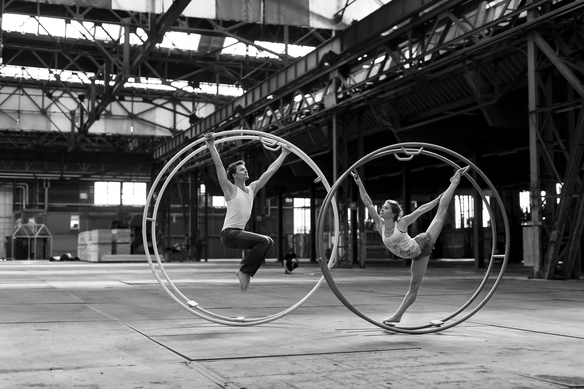 Portfolio(20150512 – Shooting Acrobatic Wheel Sensation – 134)