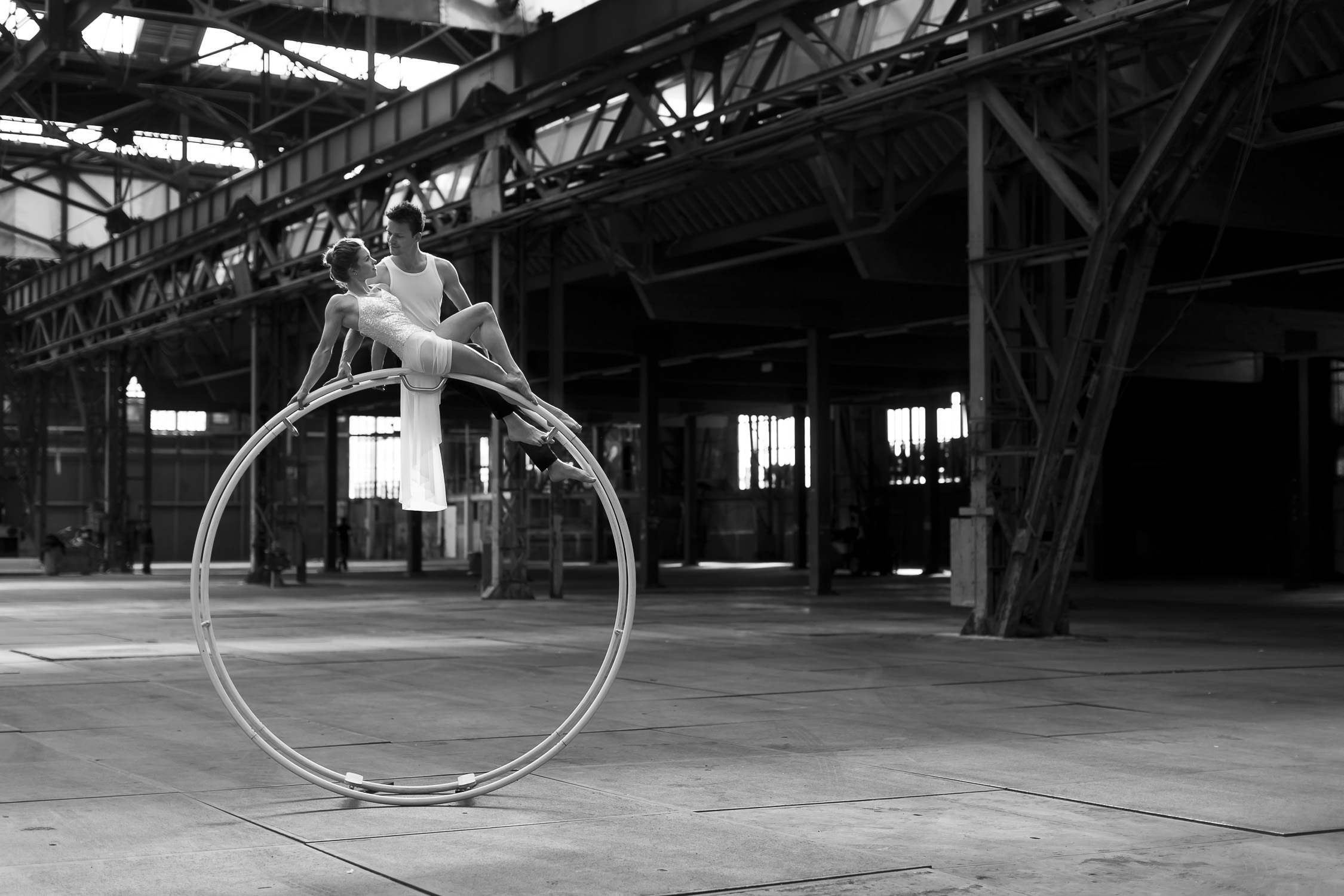 Portfolio(20150512 – Shooting Acrobatic Wheel Sensation – 147)