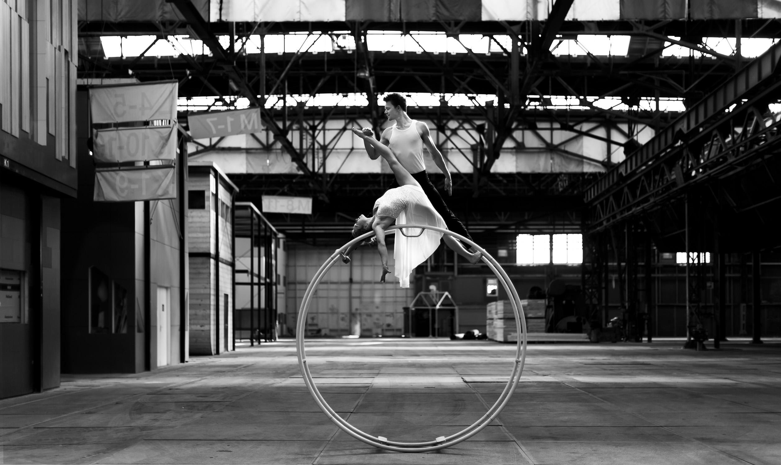 Portfolio(20150512 – Shooting Acrobatic Wheel Sensation – 203-Bearbeitet)