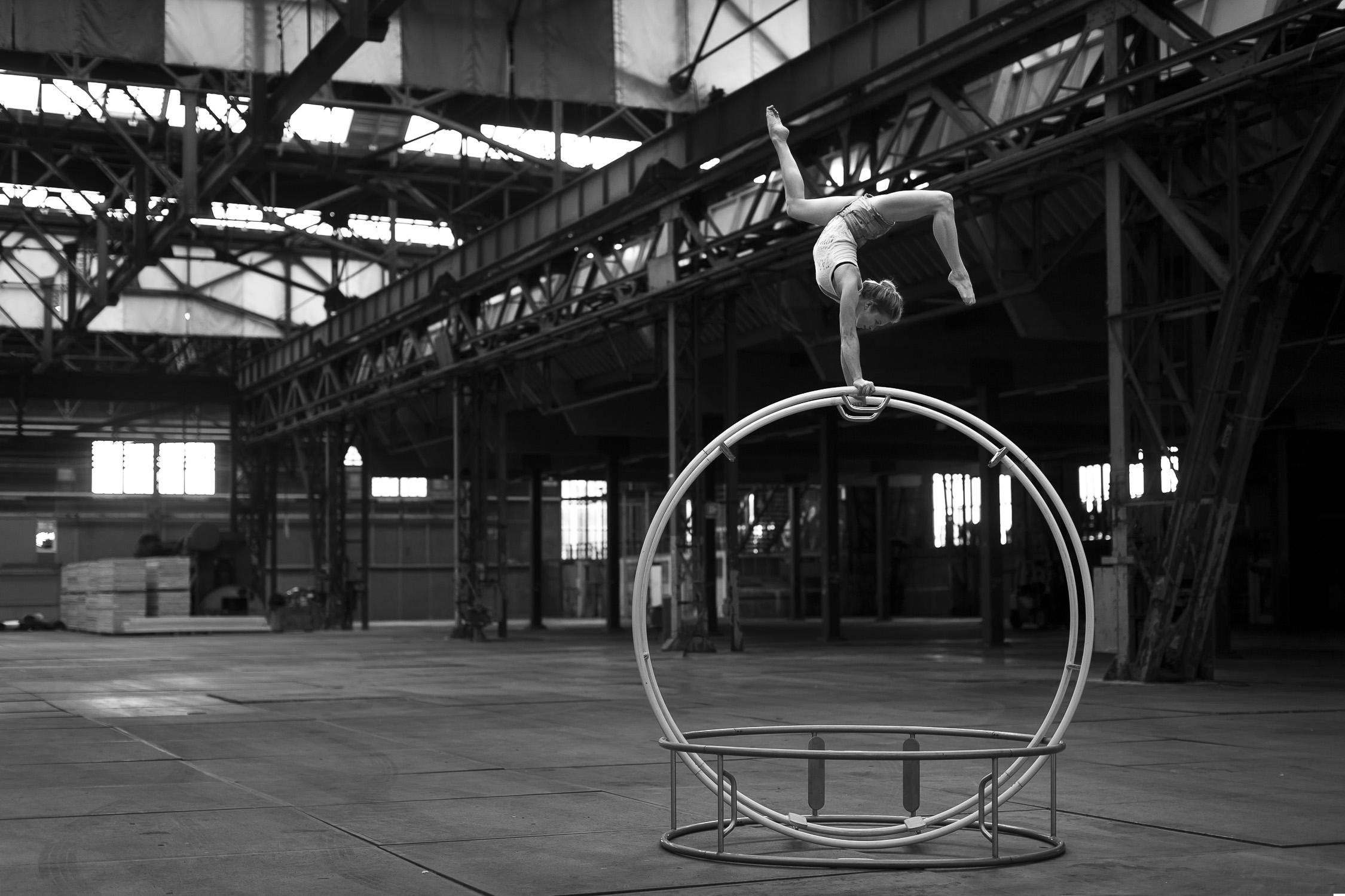 Portfolio(20150512 – Shooting Acrobatic Wheel Sensation – 80-Bearbeitet)