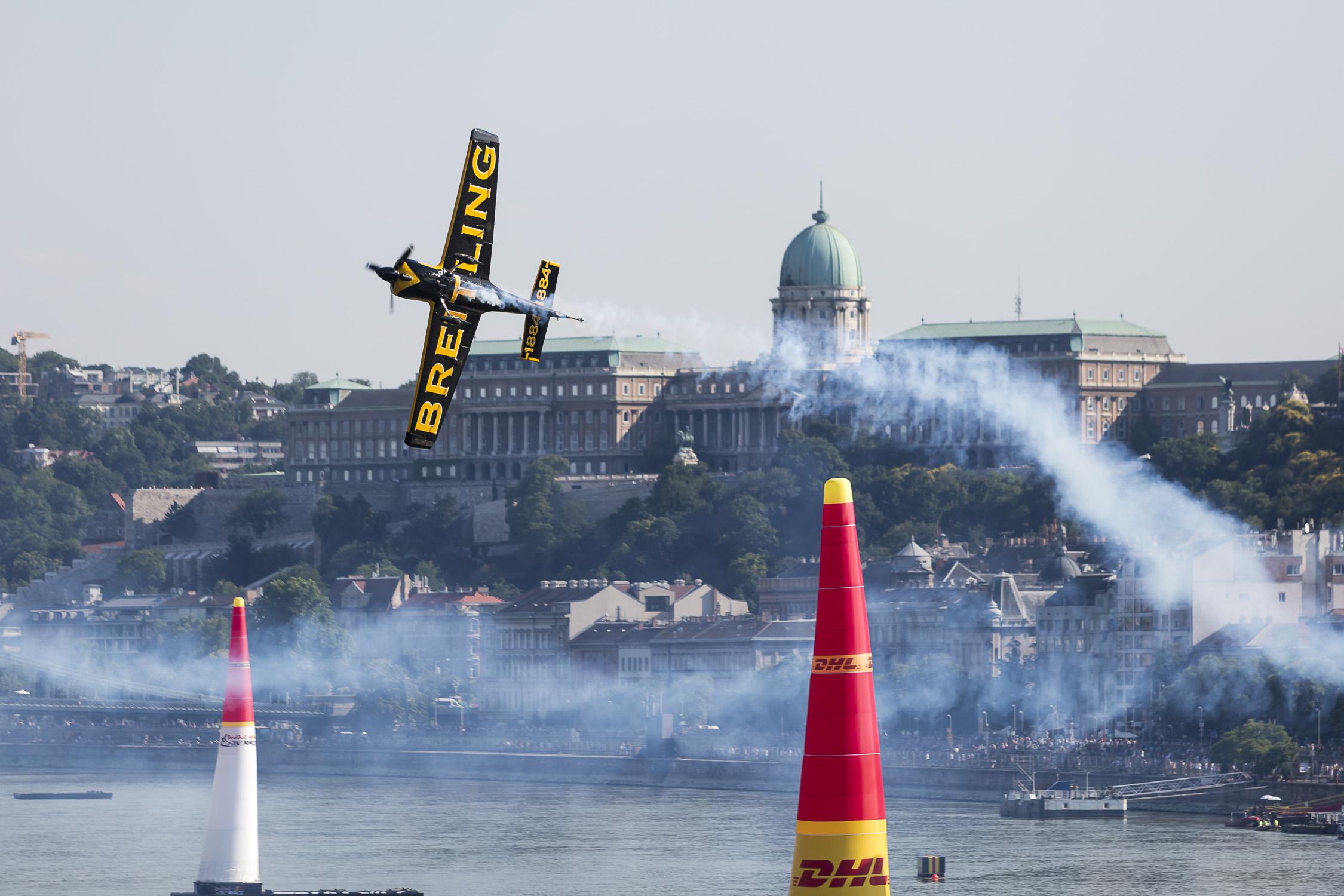 Portfolio(20150704 – Red Bull Airrace Budapest 2015 – 513)