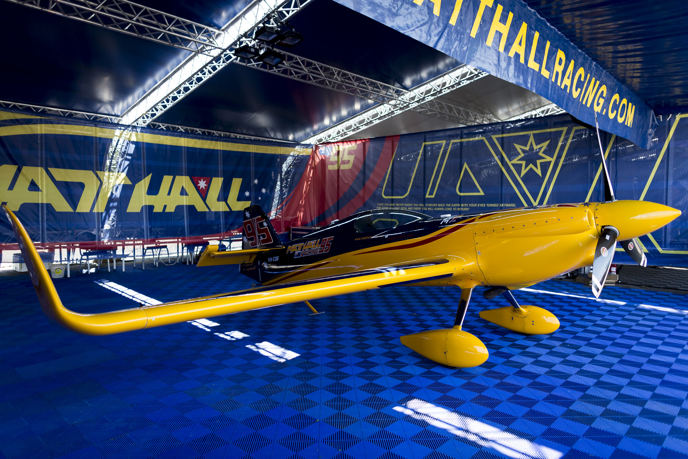 Portfolio(20150705 – Red Bull Airrace Budapest 2015 – 571)