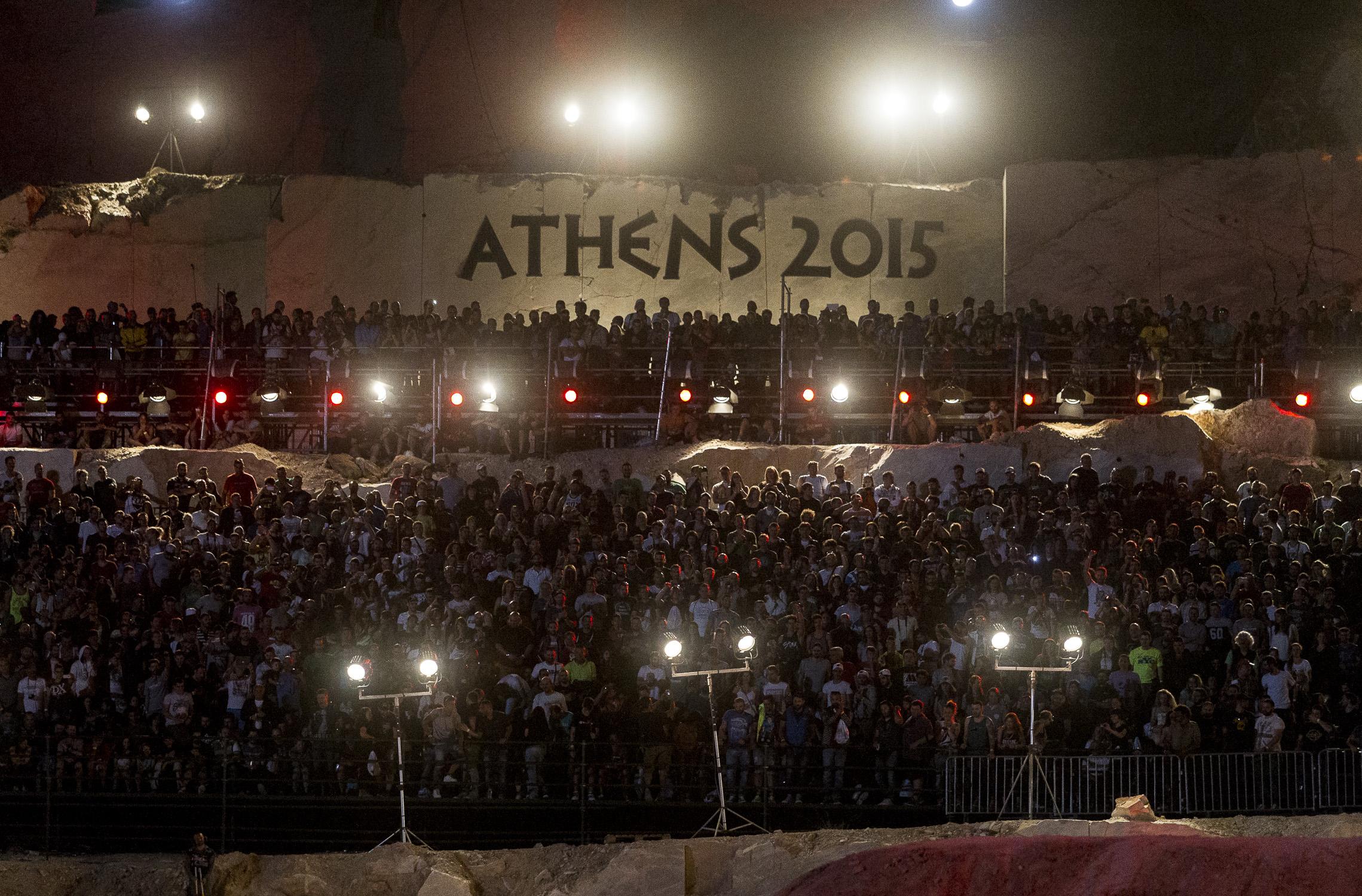 Portfolio(20150612 – Red Bull X-Fighters Athen – 1292)