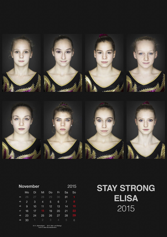Portfolio(Bildkalender_hoch_2015.pdf-13)