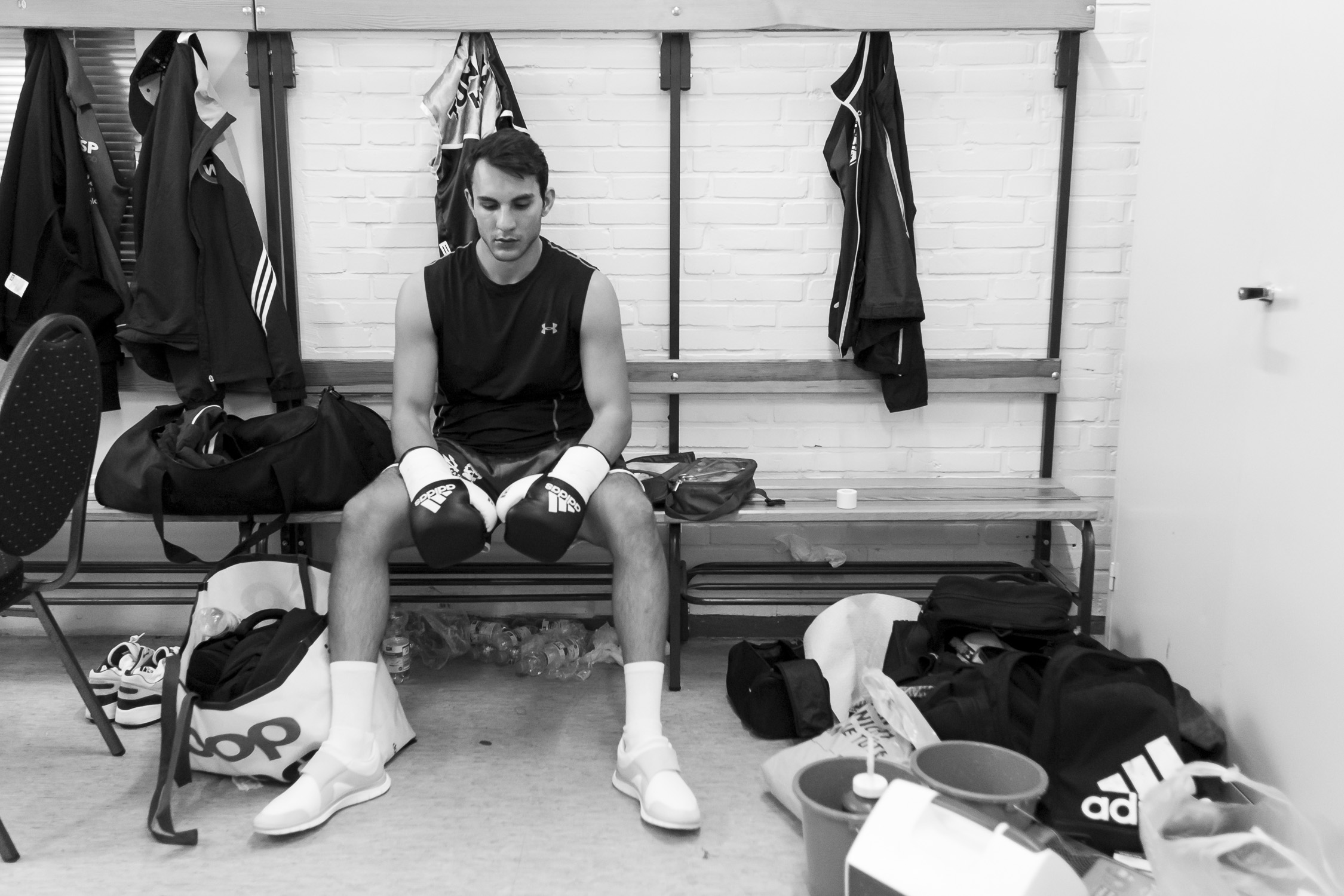 20150530 – Boxen Kiril Psonko vs Abel Gevor – 124