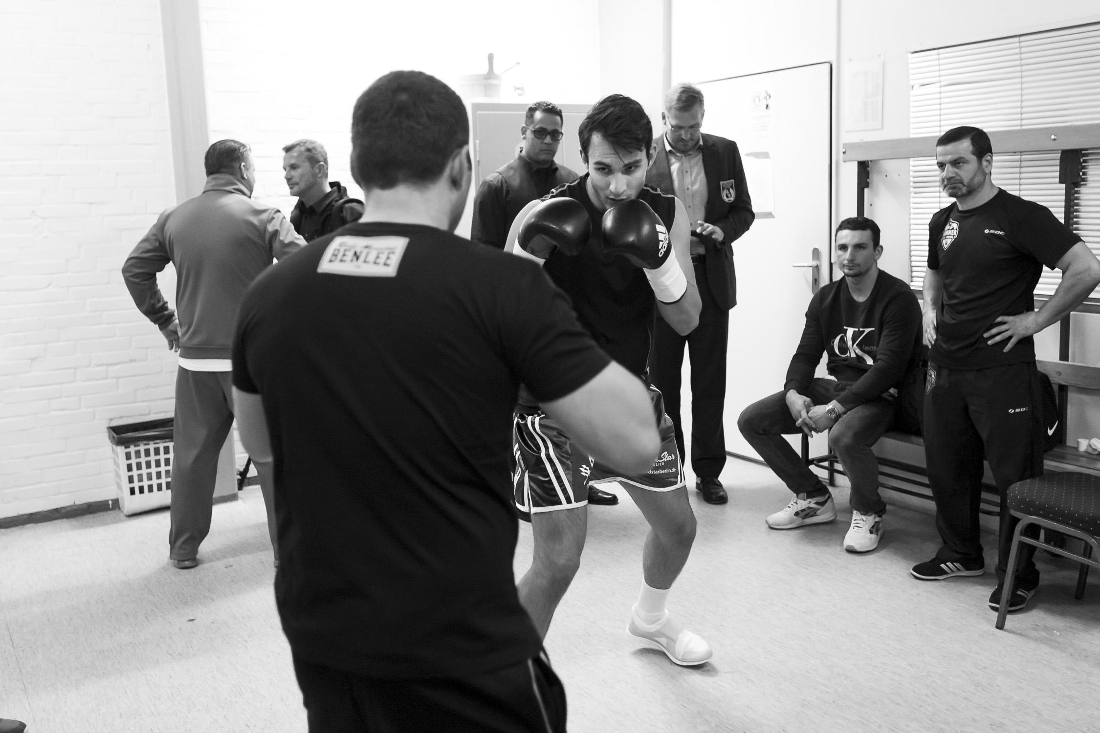 20150530 – Boxen Kiril Psonko vs Abel Gevor – 144