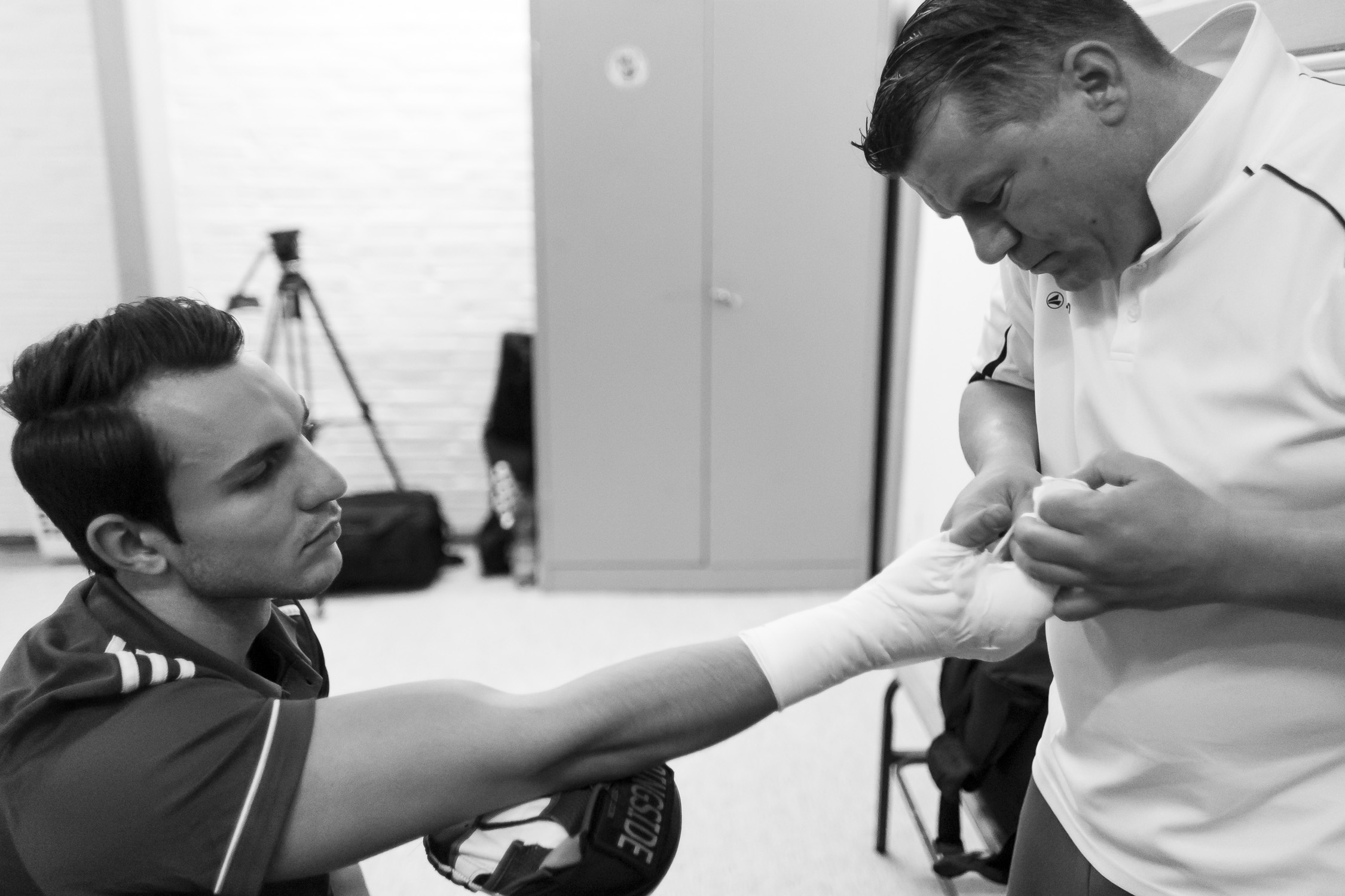 20150530 – Boxen Kiril Psonko vs Abel Gevor – 20