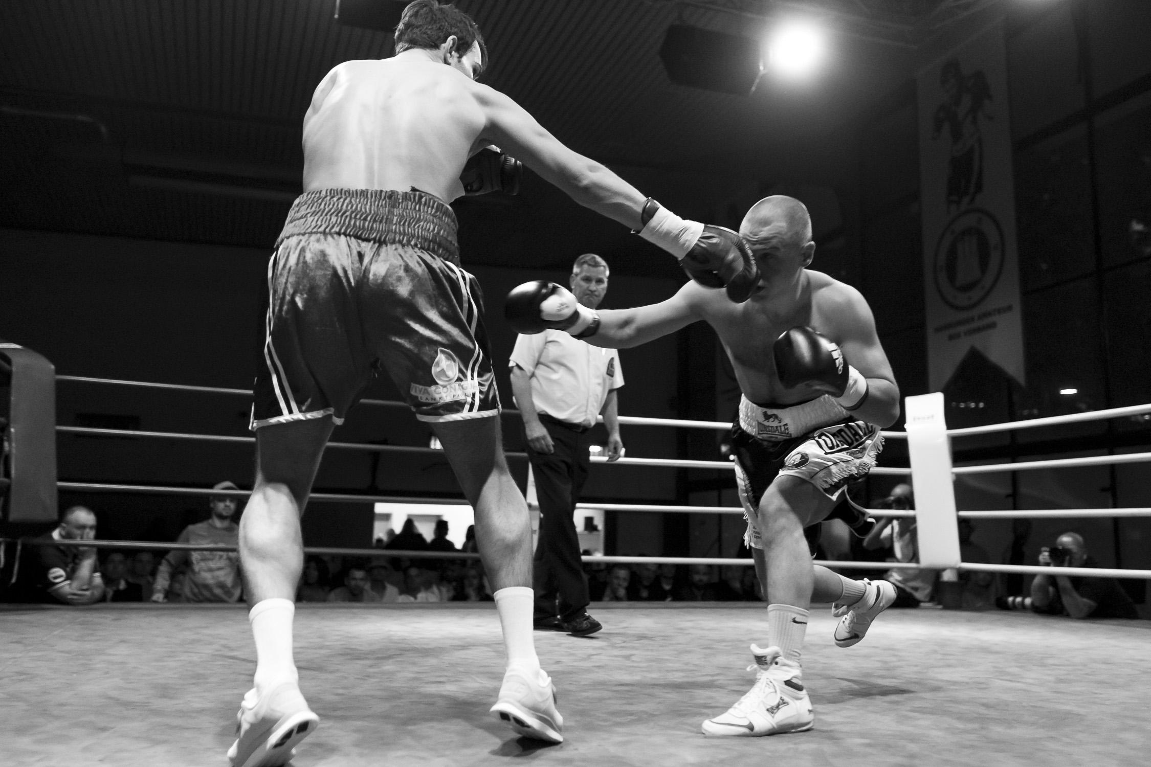 20150530 – Boxen Kiril Psonko vs Abel Gevor – 228