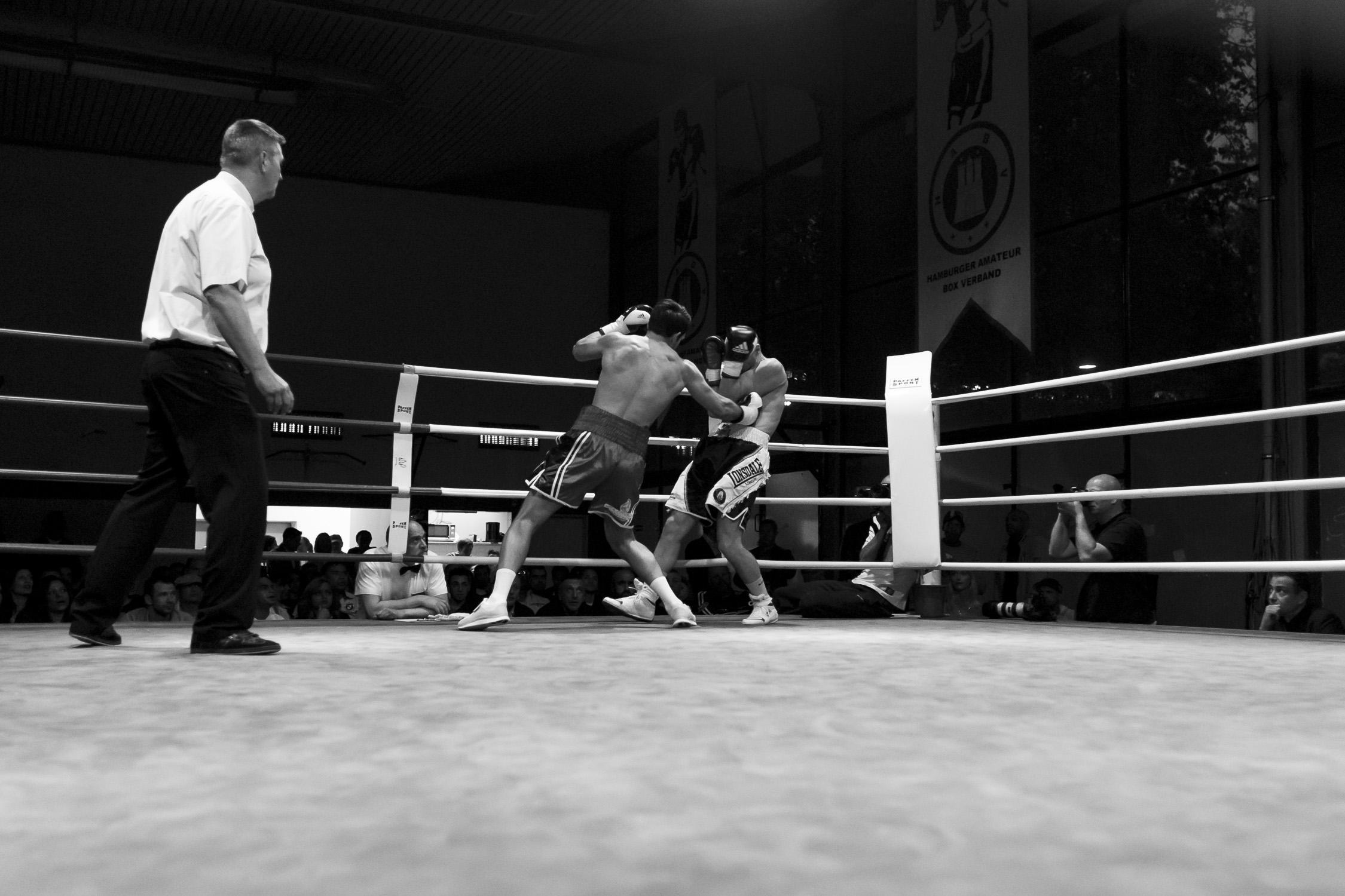 20150530 – Boxen Kiril Psonko vs Abel Gevor – 236