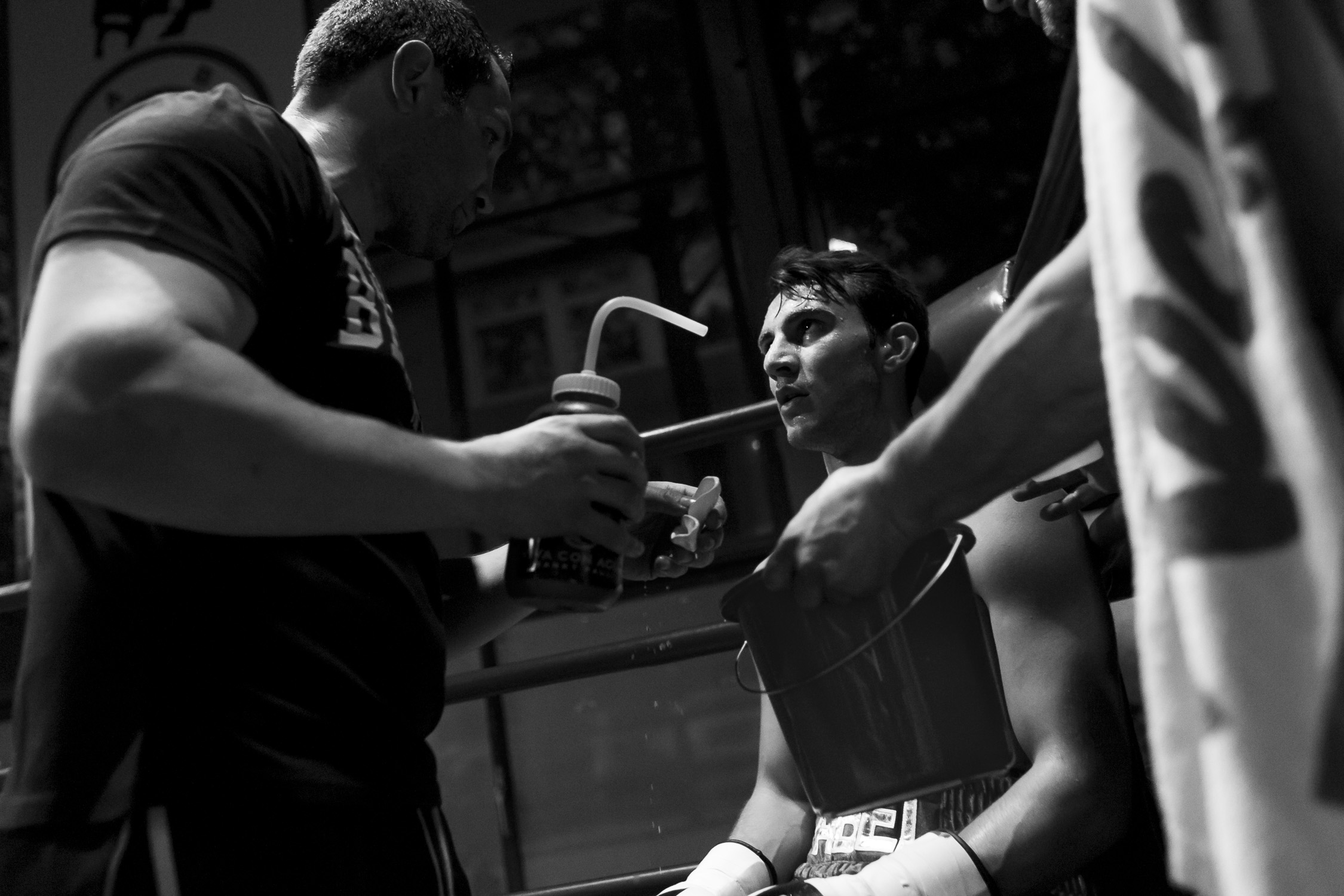 20150530 – Boxen Kiril Psonko vs Abel Gevor – 320