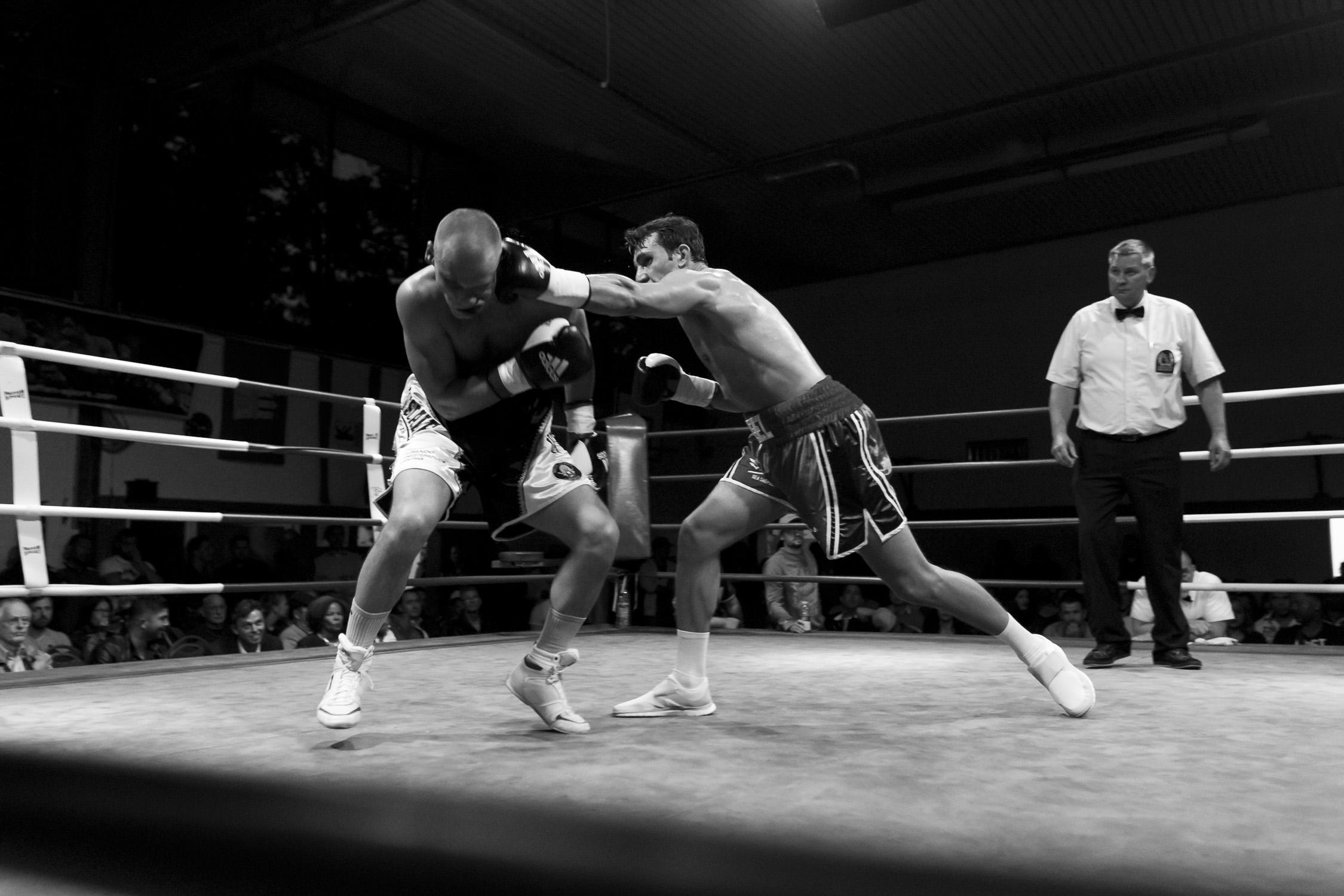 20150530 – Boxen Kiril Psonko vs Abel Gevor – 466