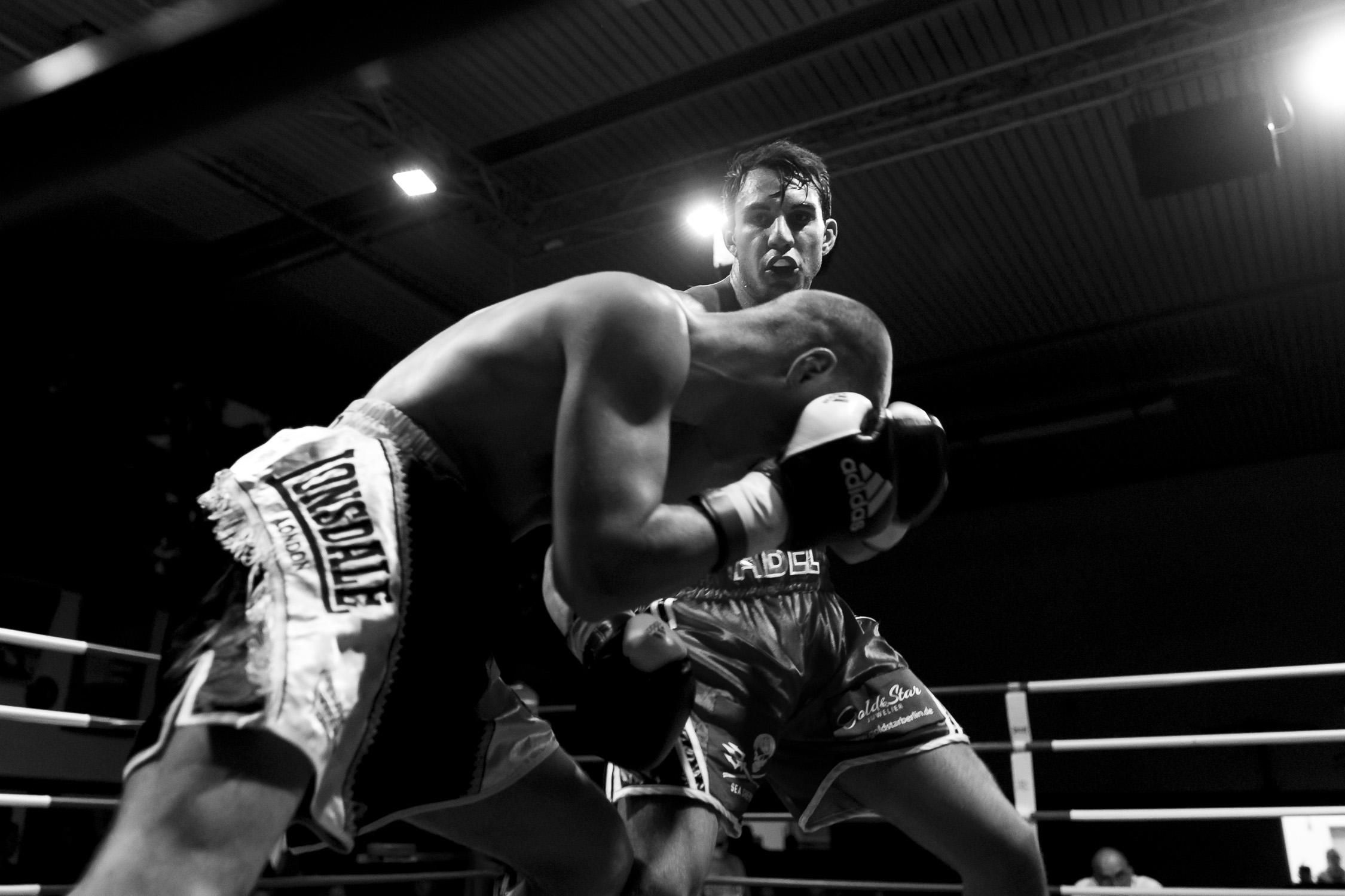 20150530 – Boxen Kiril Psonko vs Abel Gevor – 484