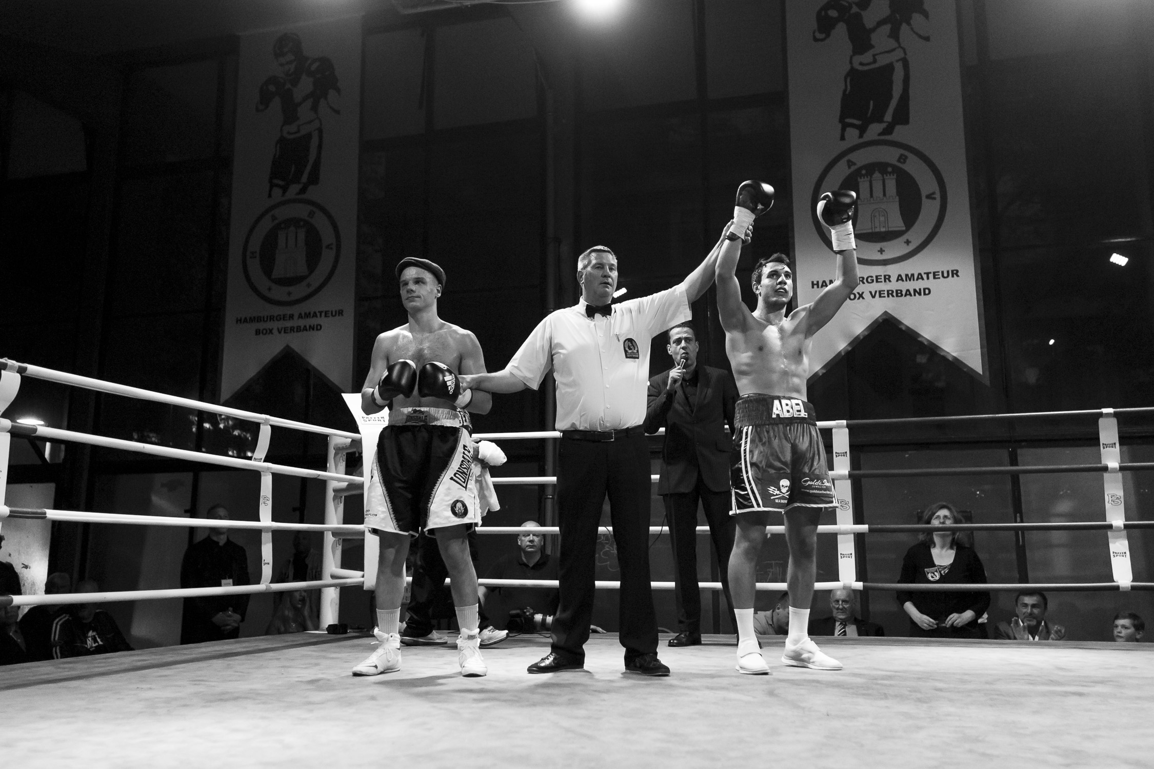 20150530 – Boxen Kiril Psonko vs Abel Gevor – 494