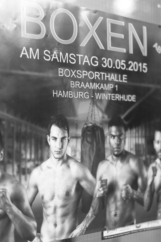 20150530 – Boxen Kiril Psonko vs Abel Gevor – 5