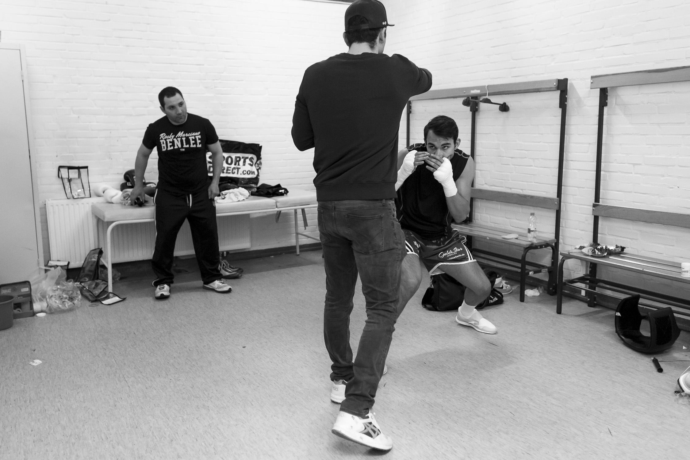 20150530 – Boxen Kiril Psonko vs Abel Gevor – 84