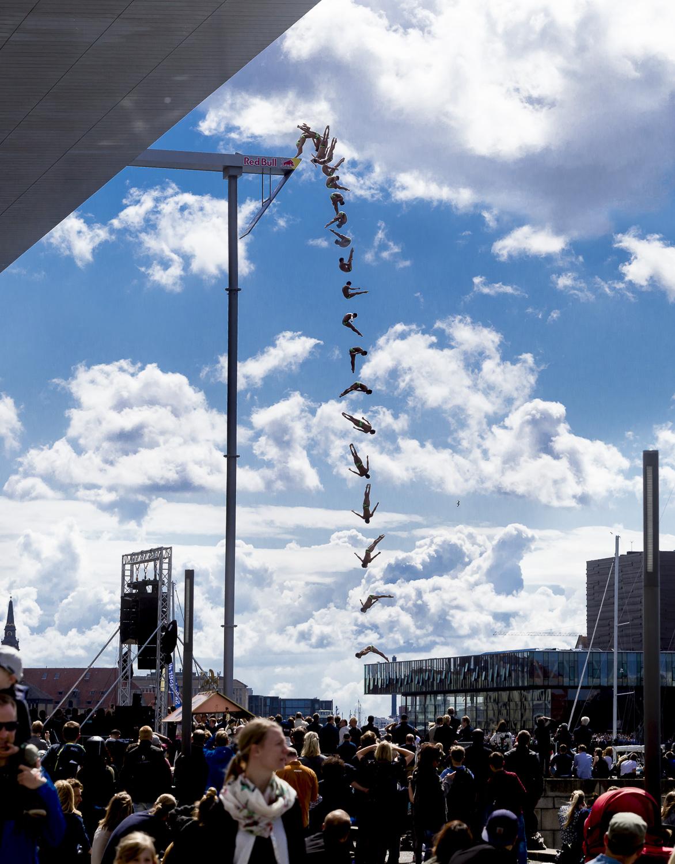 Portfolio(20150620 – Red Bull Cliffdiving Kopenhagen 2015 – 1013-Bearbeitet)