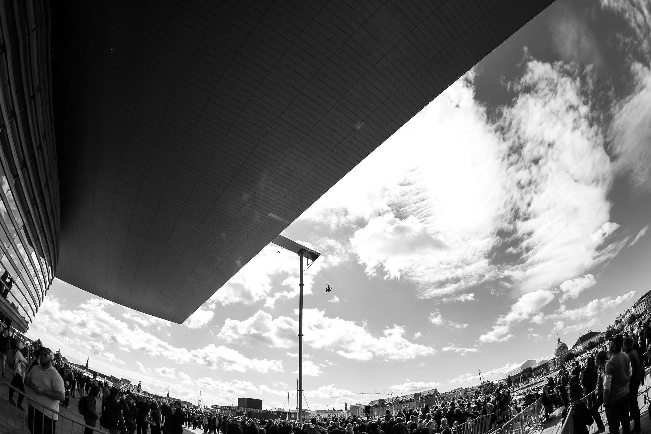 Portfolio(20150620 – Red Bull Cliffdiving Kopenhagen 2015 – 1092)