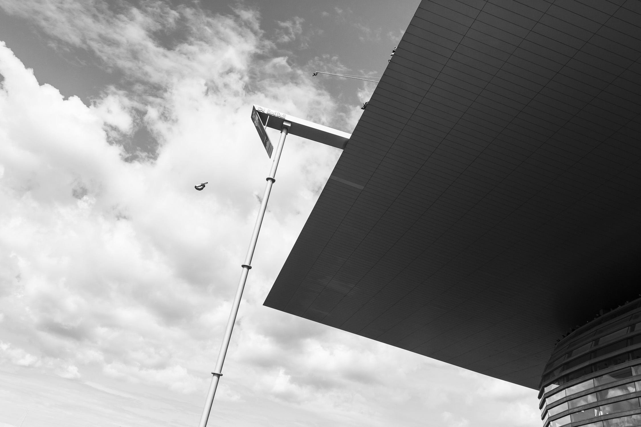Portfolio(20150620 – Red Bull Cliffdiving Kopenhagen 2015 – 1147)