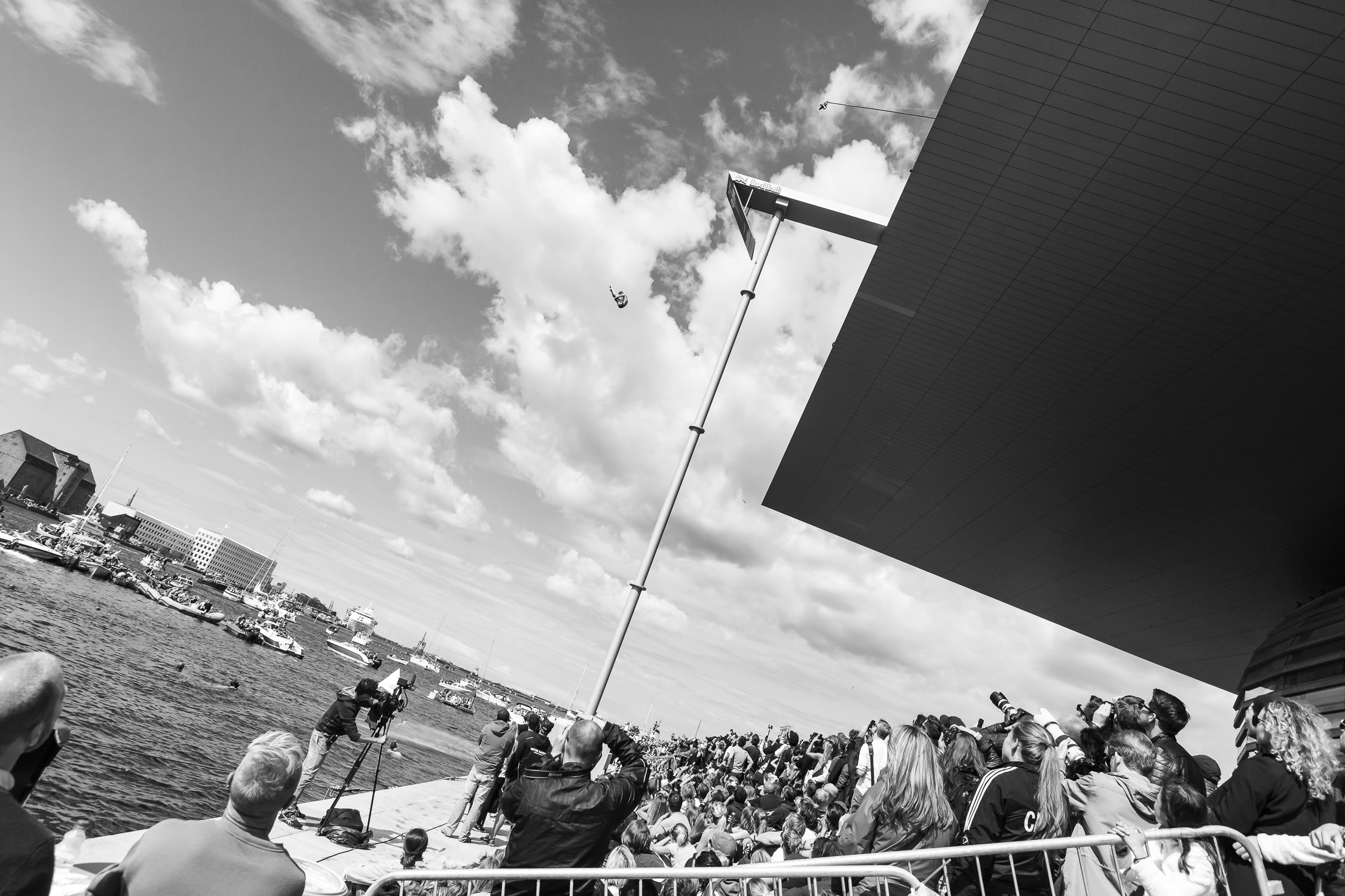 Portfolio(20150620 – Red Bull Cliffdiving Kopenhagen 2015 – 1196)