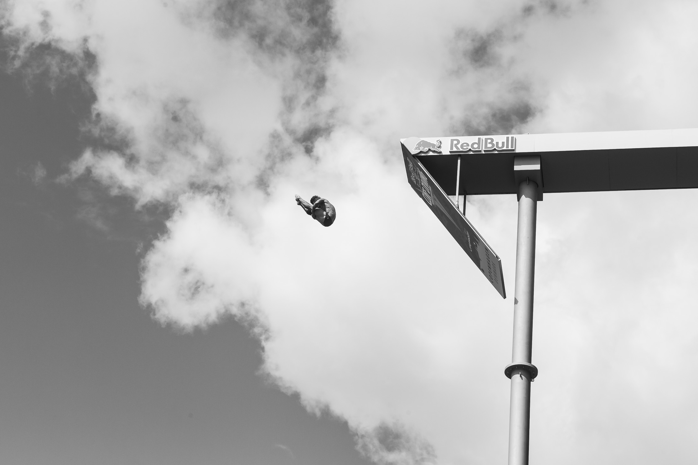 Portfolio(20150620 – Red Bull Cliffdiving Kopenhagen 2015 – 1218)