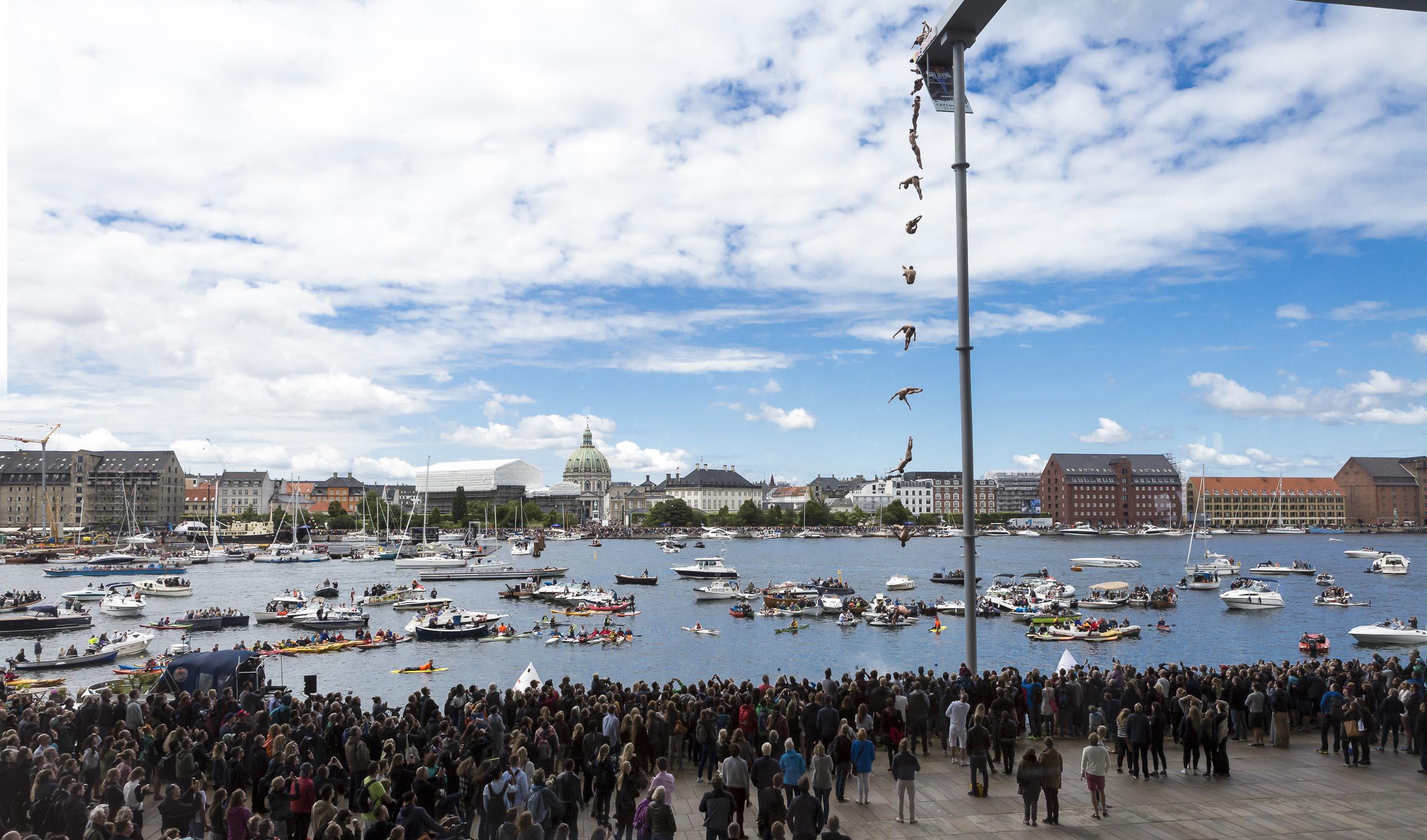 Portfolio(20150620 – Red Bull Cliffdiving Kopenhagen 2015 – 124-Bearbeitet)