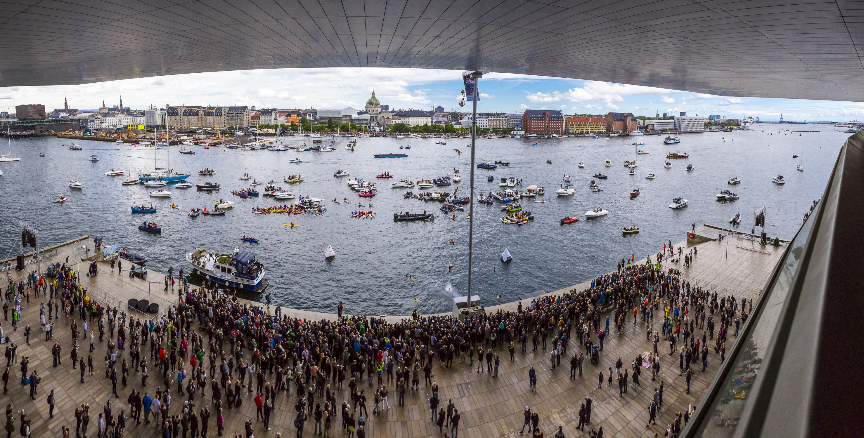 Portfolio(20150620 – Red Bull Cliffdiving Kopenhagen 2015 – 34)