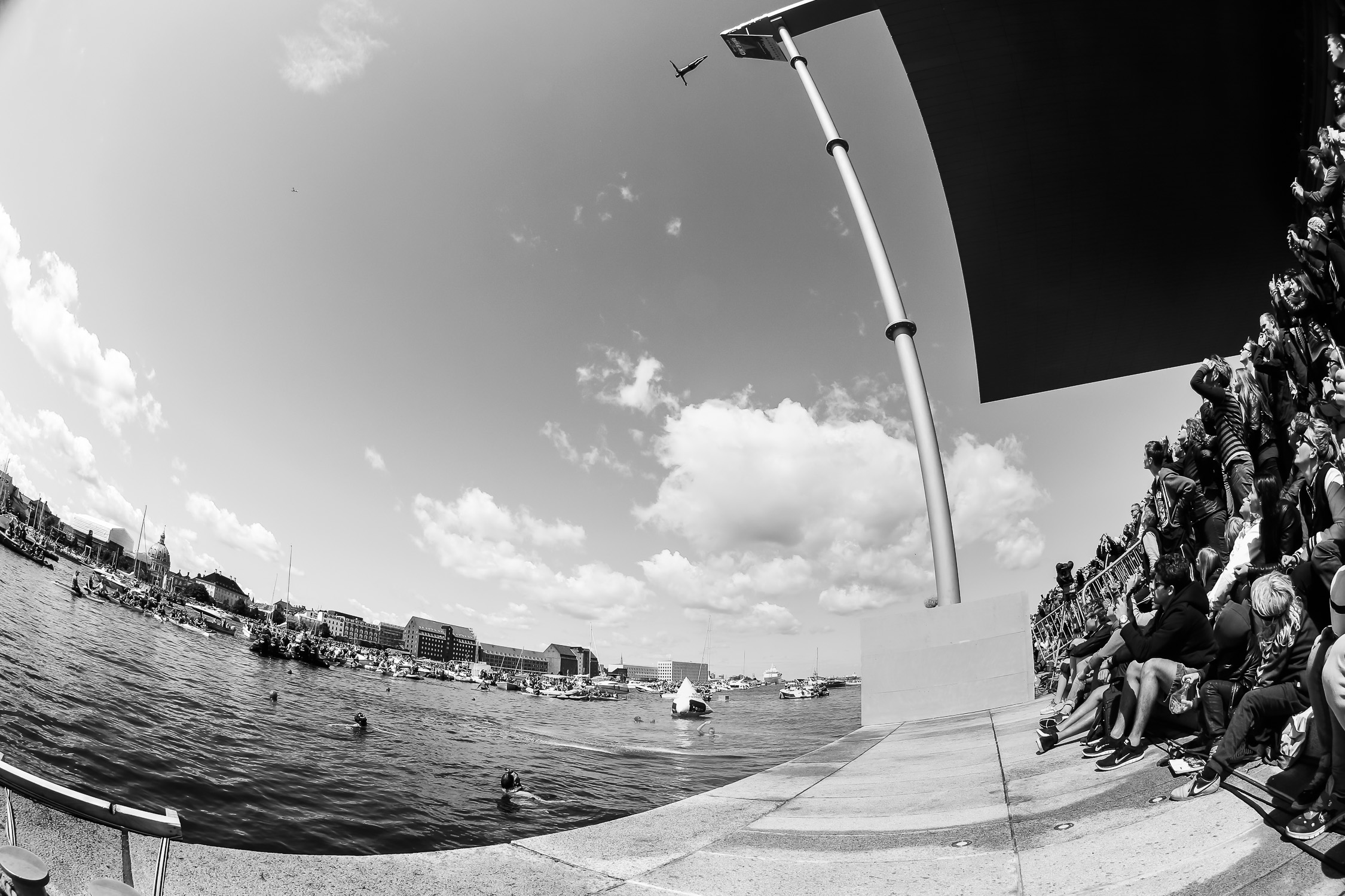 Portfolio(20150620 – Red Bull Cliffdiving Kopenhagen 2015 – 483)