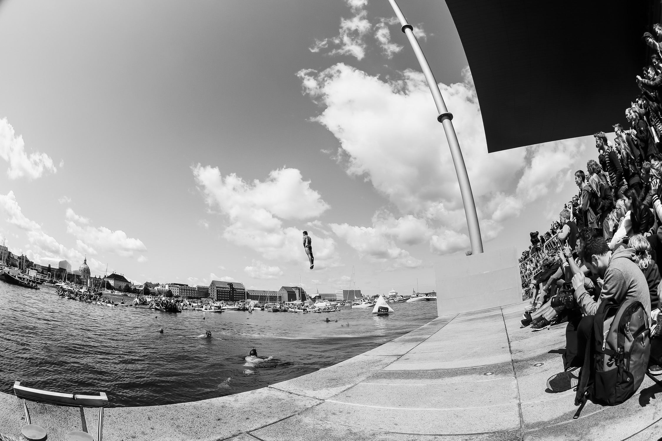 Portfolio(20150620 – Red Bull Cliffdiving Kopenhagen 2015 – 532)