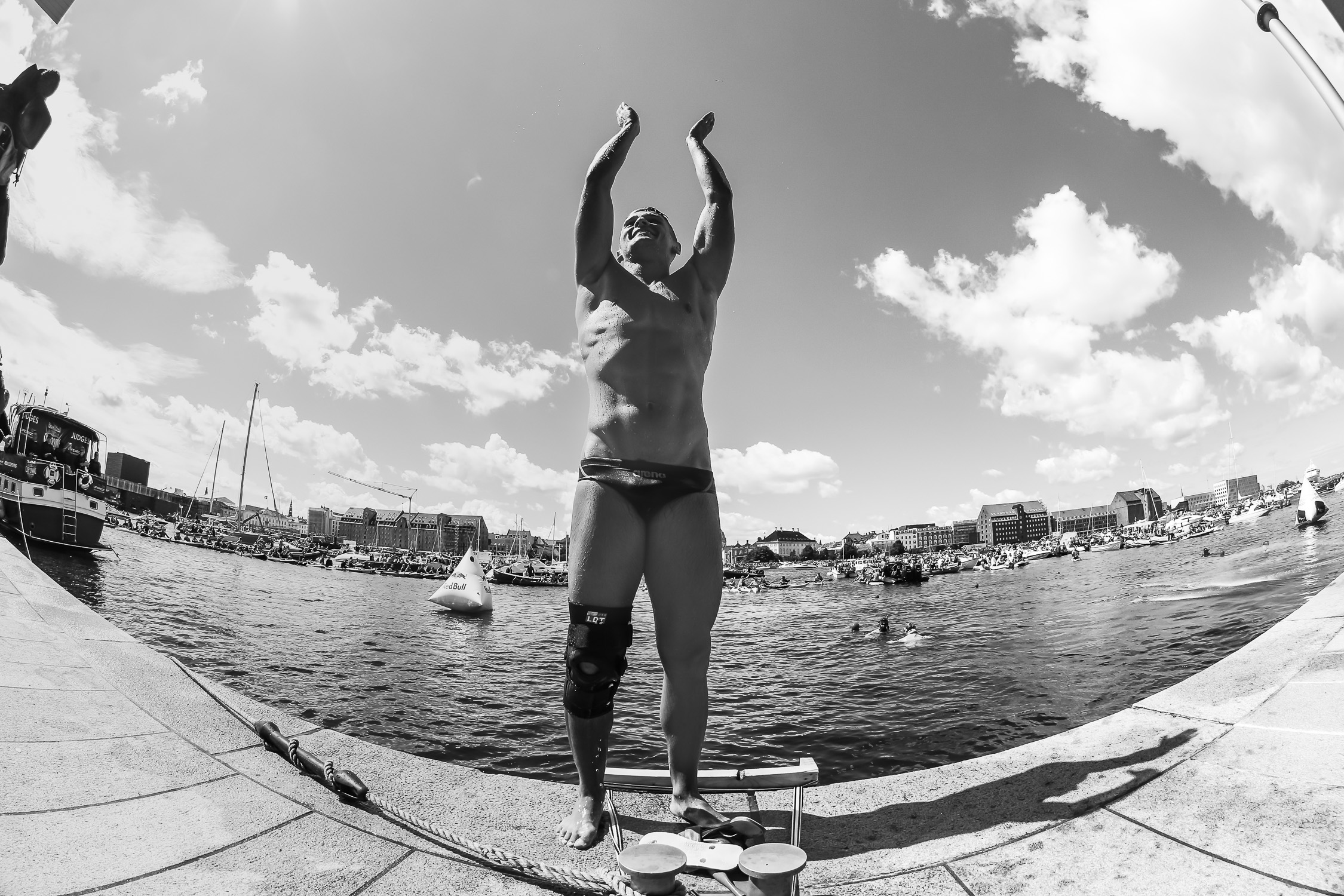 Portfolio(20150620 – Red Bull Cliffdiving Kopenhagen 2015 – 564)