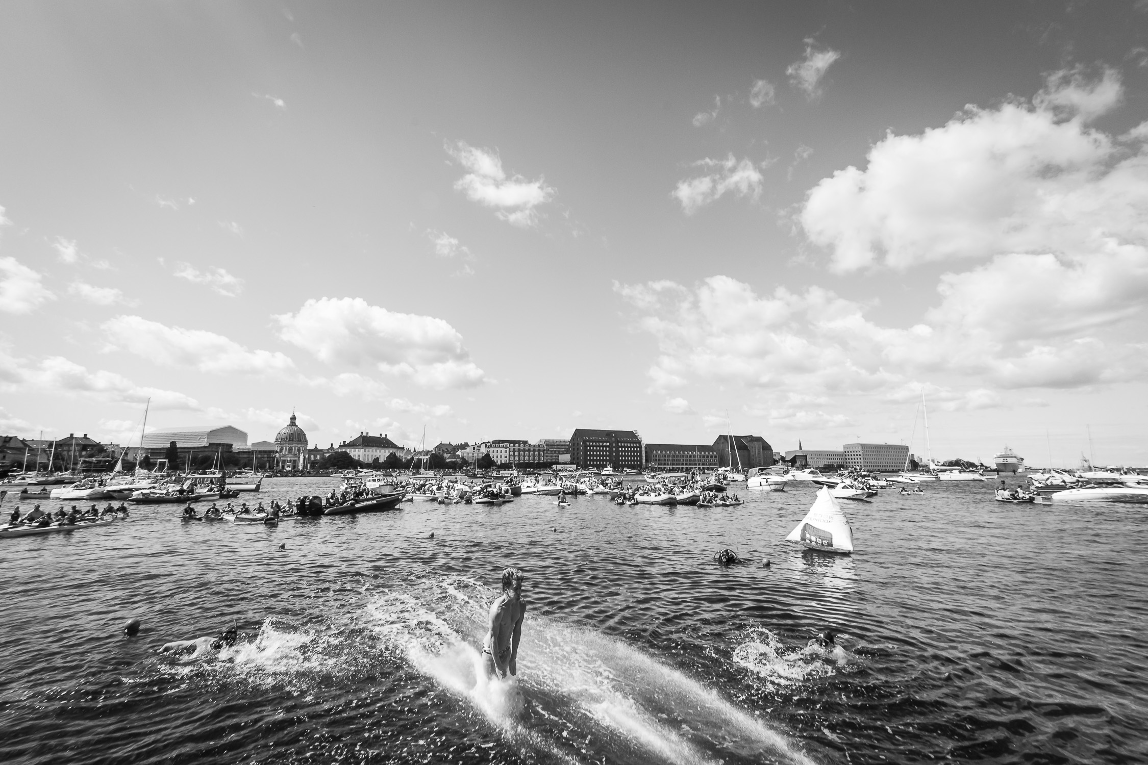 Portfolio(20150620 – Red Bull Cliffdiving Kopenhagen 2015 – 797)