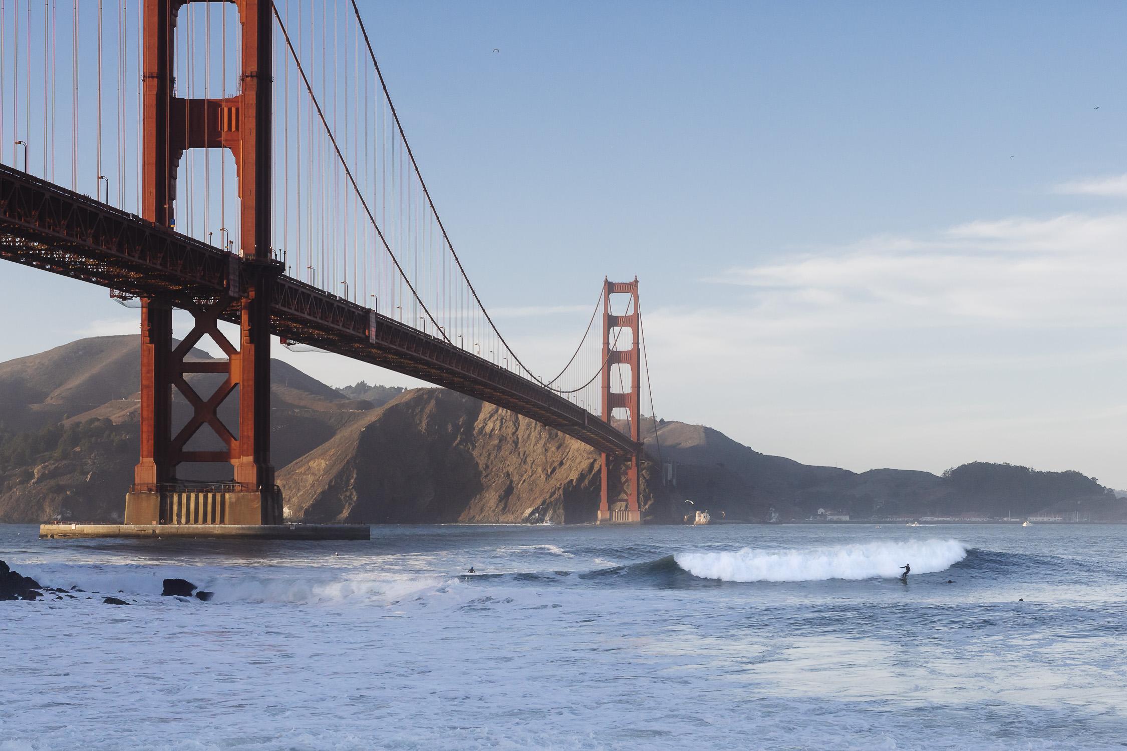 Portfolio(20151025 – Surfer Golden Gate Bridge – 7-Bearbeitet)