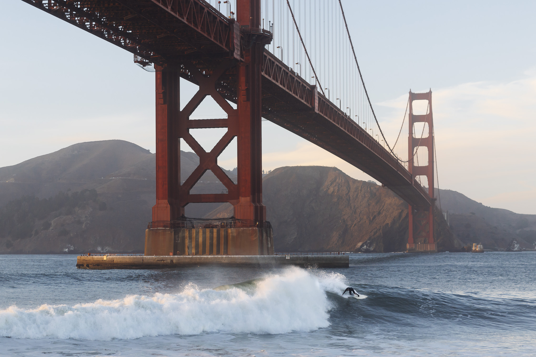 Portfolio(20151026 – Surfer Golden Gate Bridge – 149)