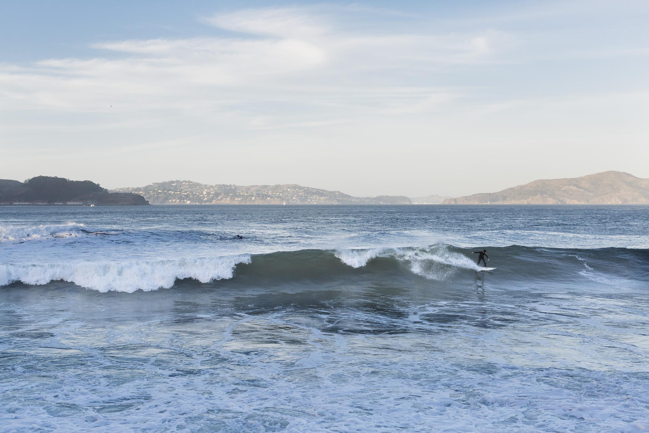 Portfolio(20151026 – Surfer Golden Gate Bridge – 31)