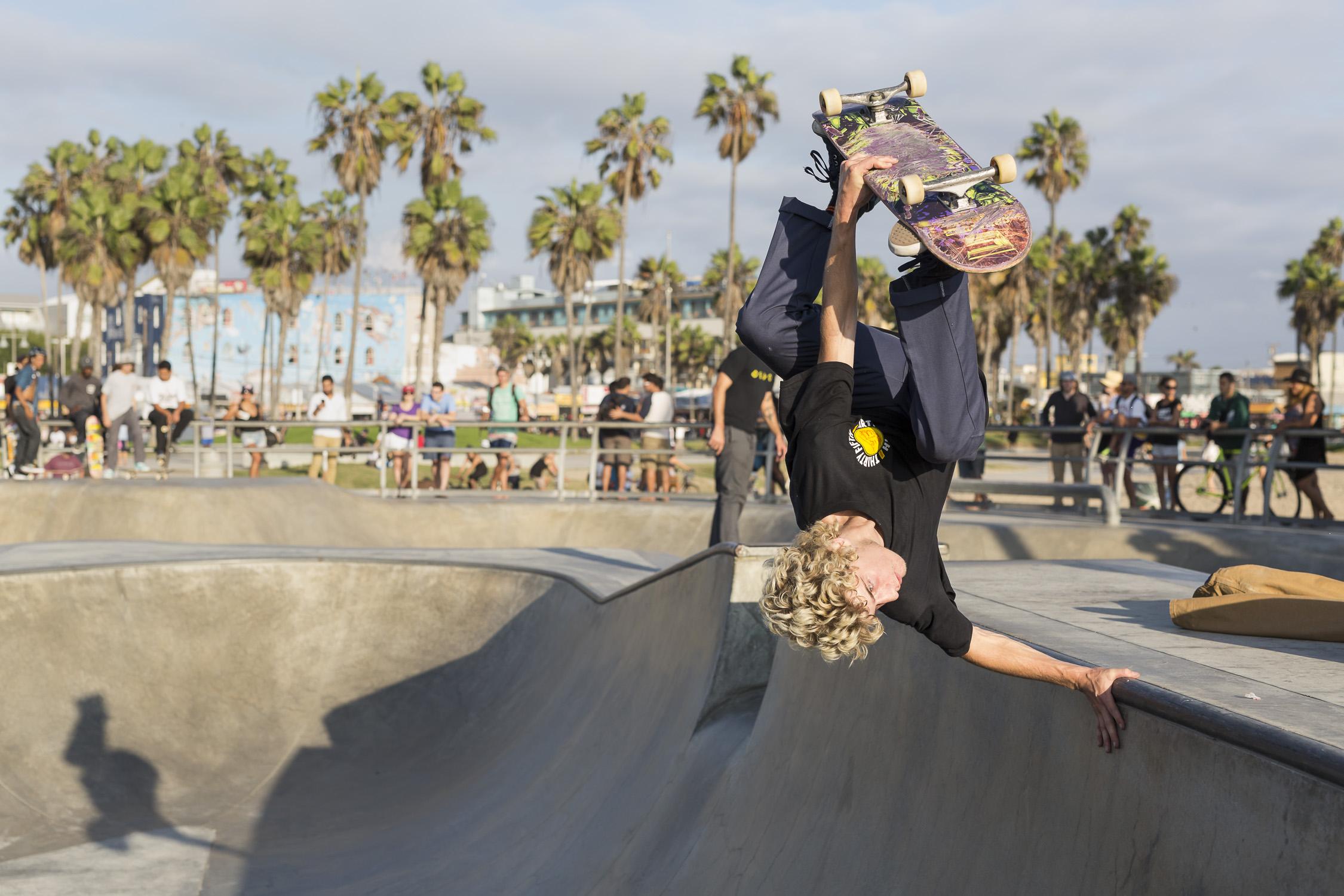 Portfolio(20151018 – Skater Venice Beach Skate Park – 130)