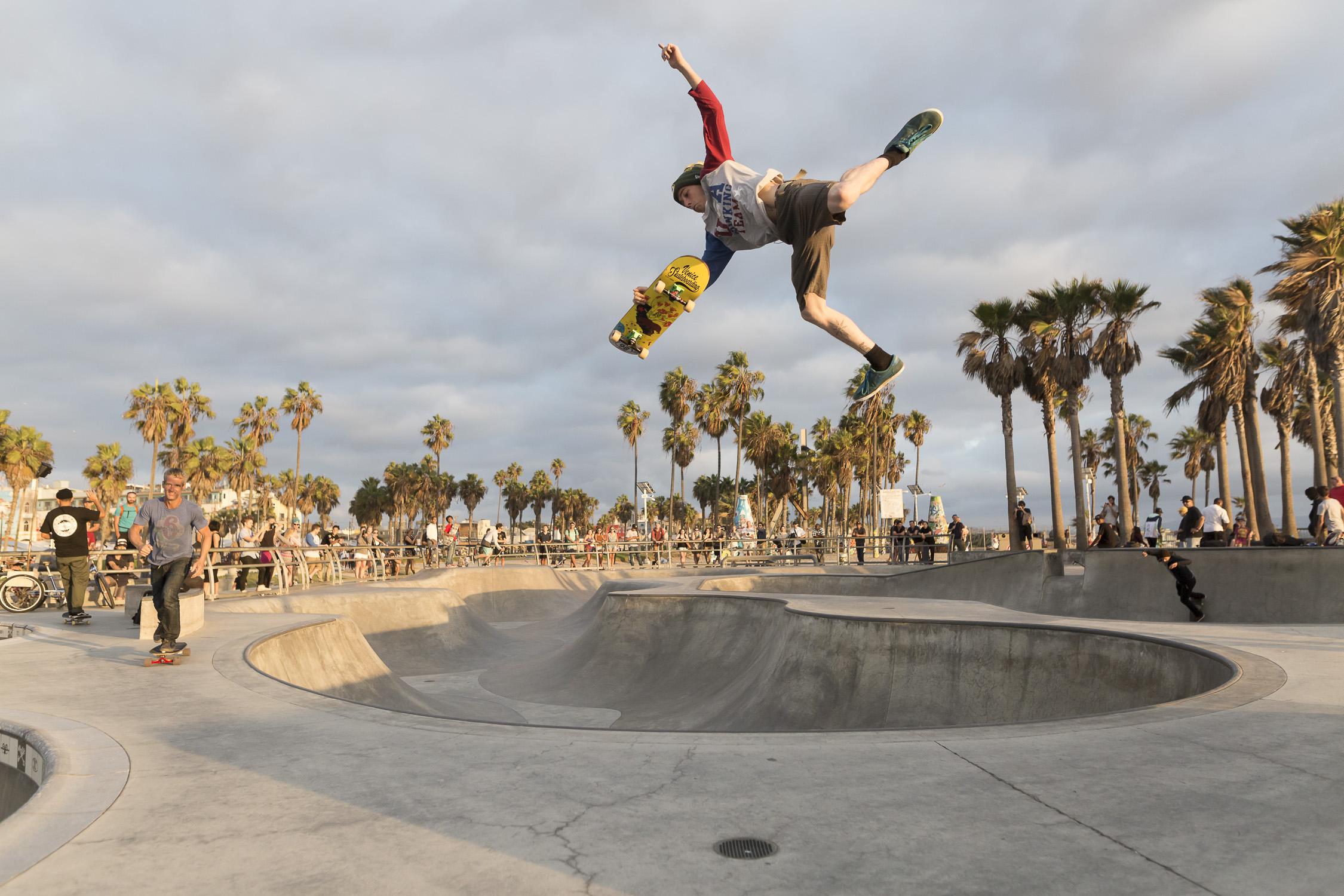 Portfolio(20151018 – Skater Venice Beach Skate Park – 269)