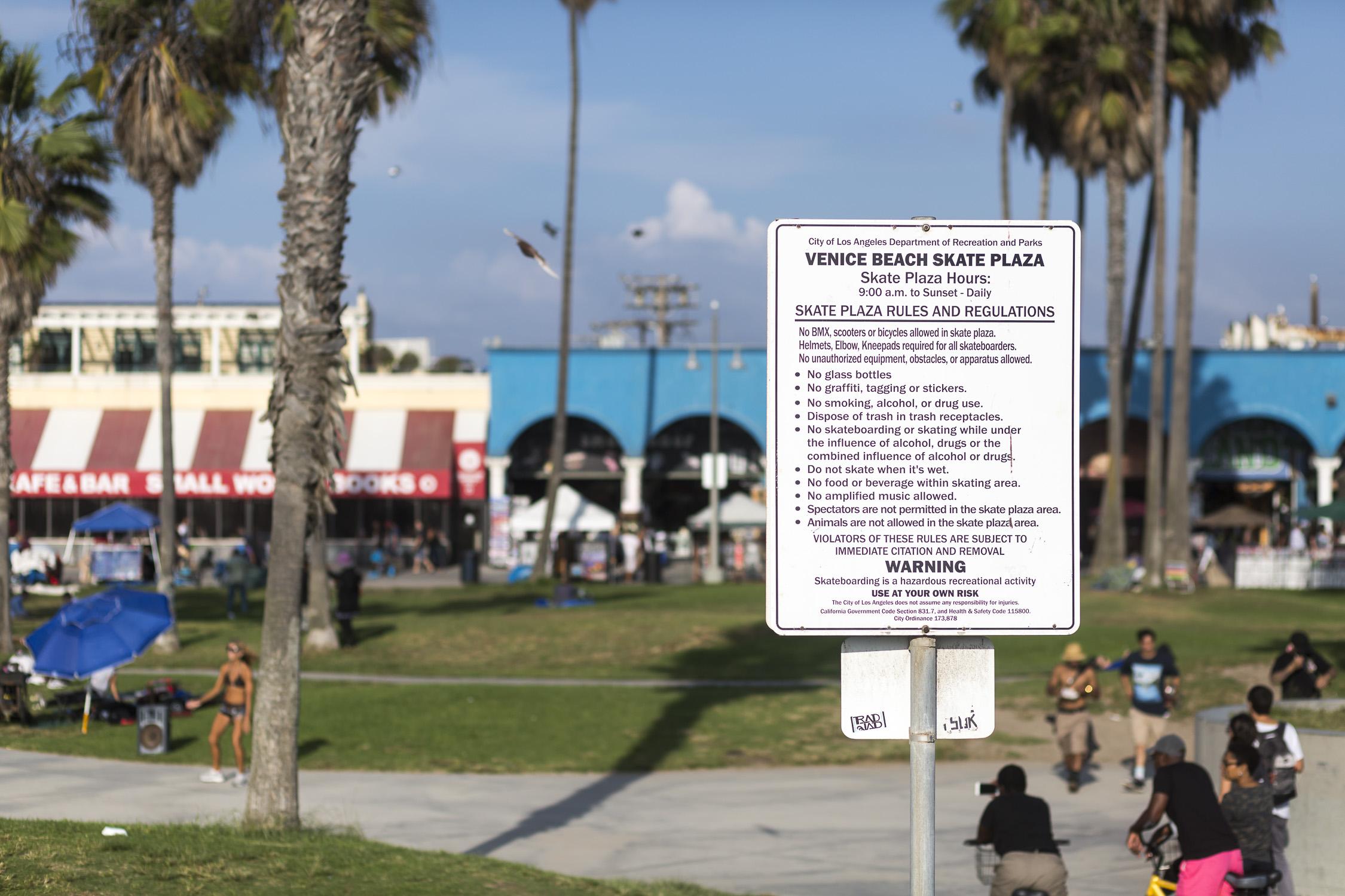 Portfolio(20151018 – Skater Venice Beach Skate Park – 44)