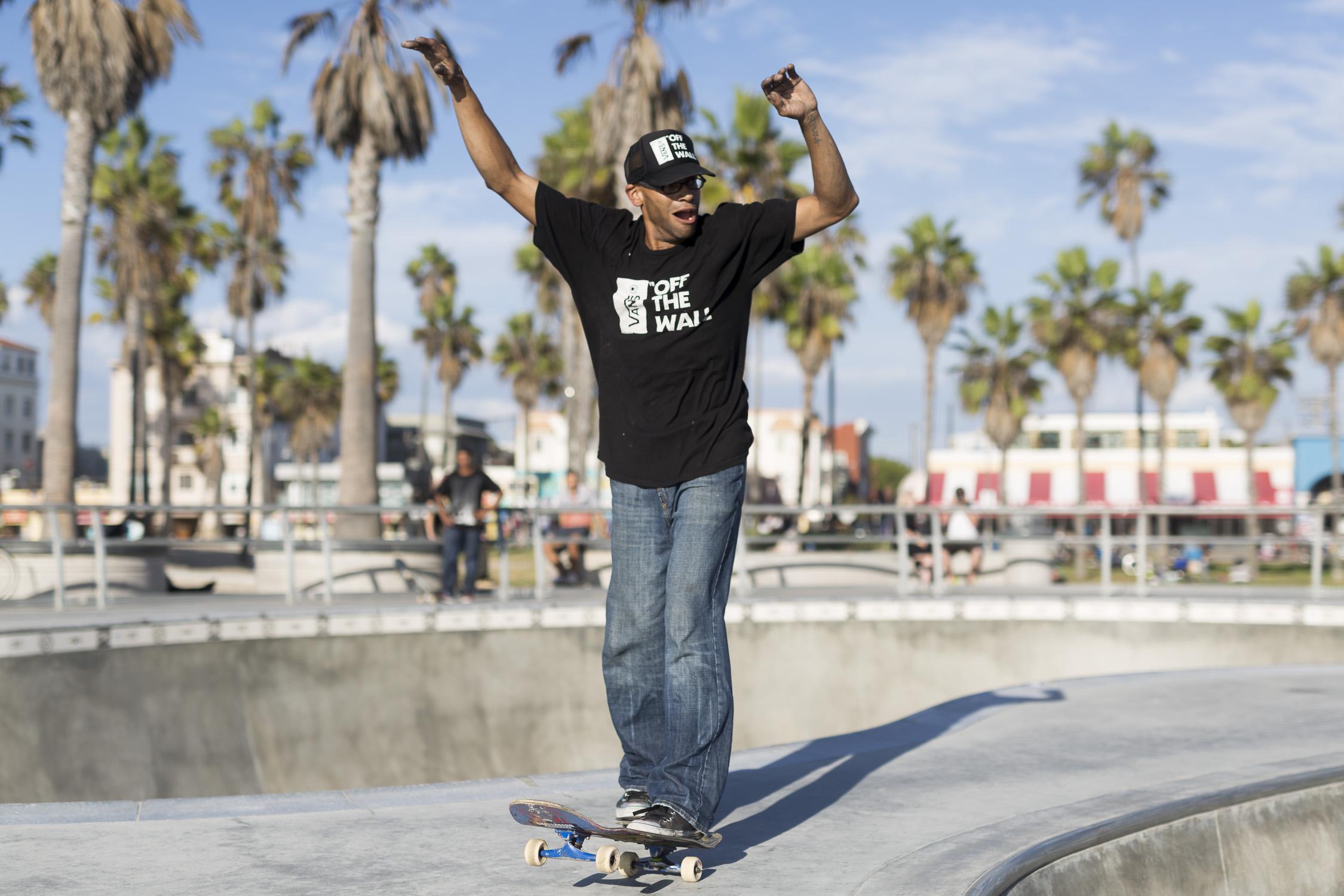 Portfolio(20151028 – Skater Venice Beach Skate Park – 104)