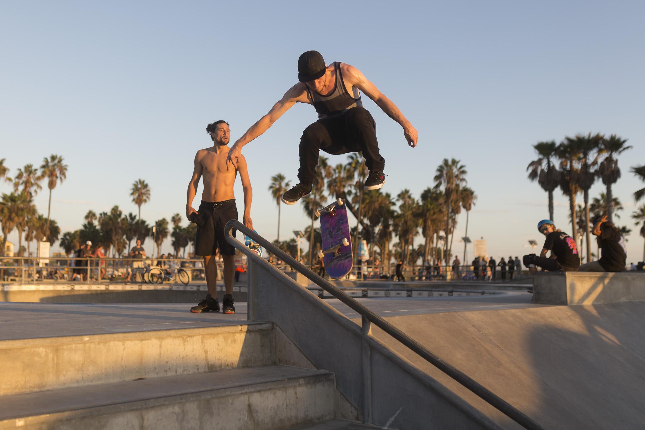 Portfolio(20151028 – Skater Venice Beach Skate Park – 168)