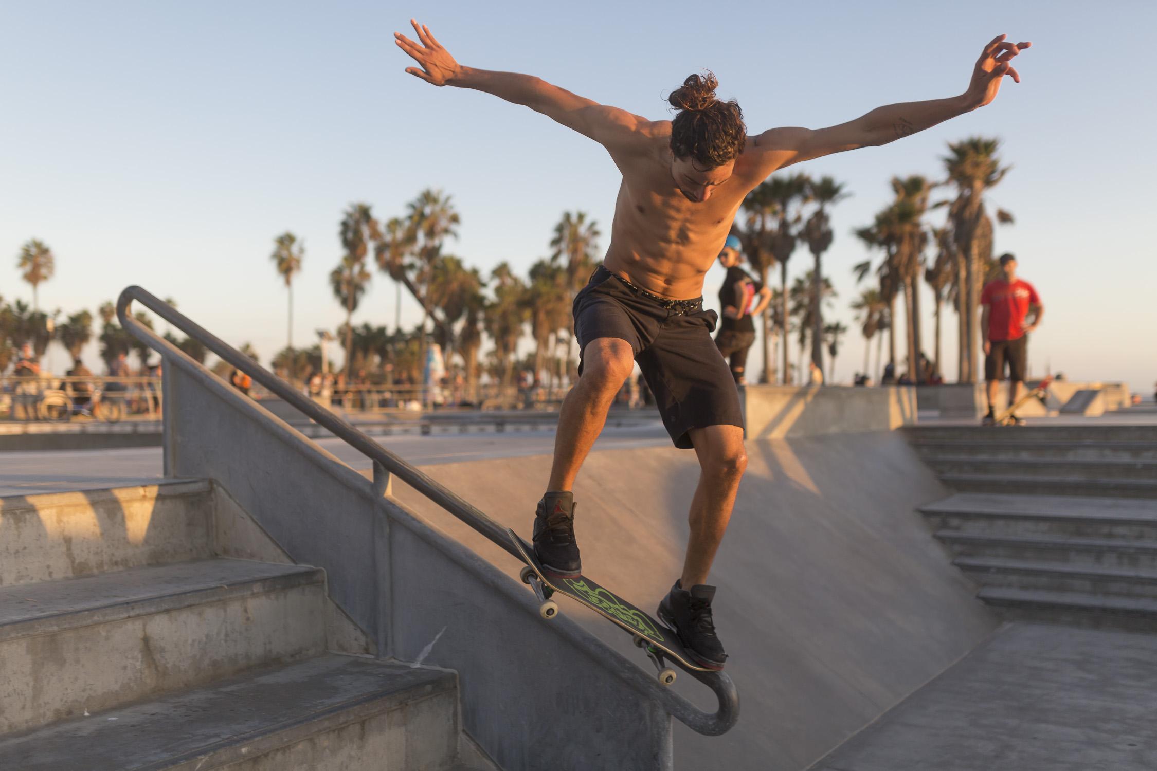 Portfolio(20151028 – Skater Venice Beach Skate Park – 176)