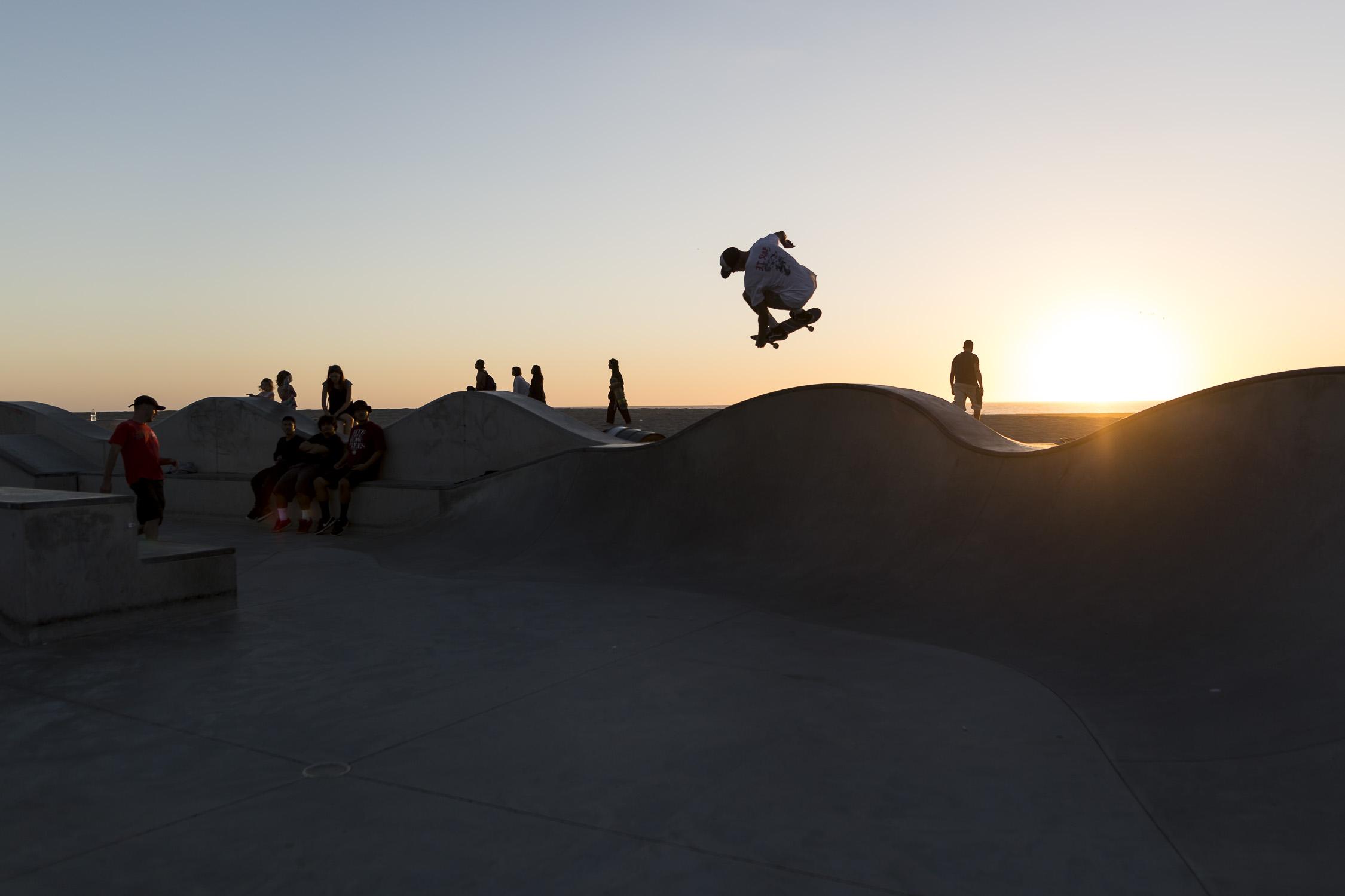Portfolio(20151028 – Skater Venice Beach Skate Park – 216)