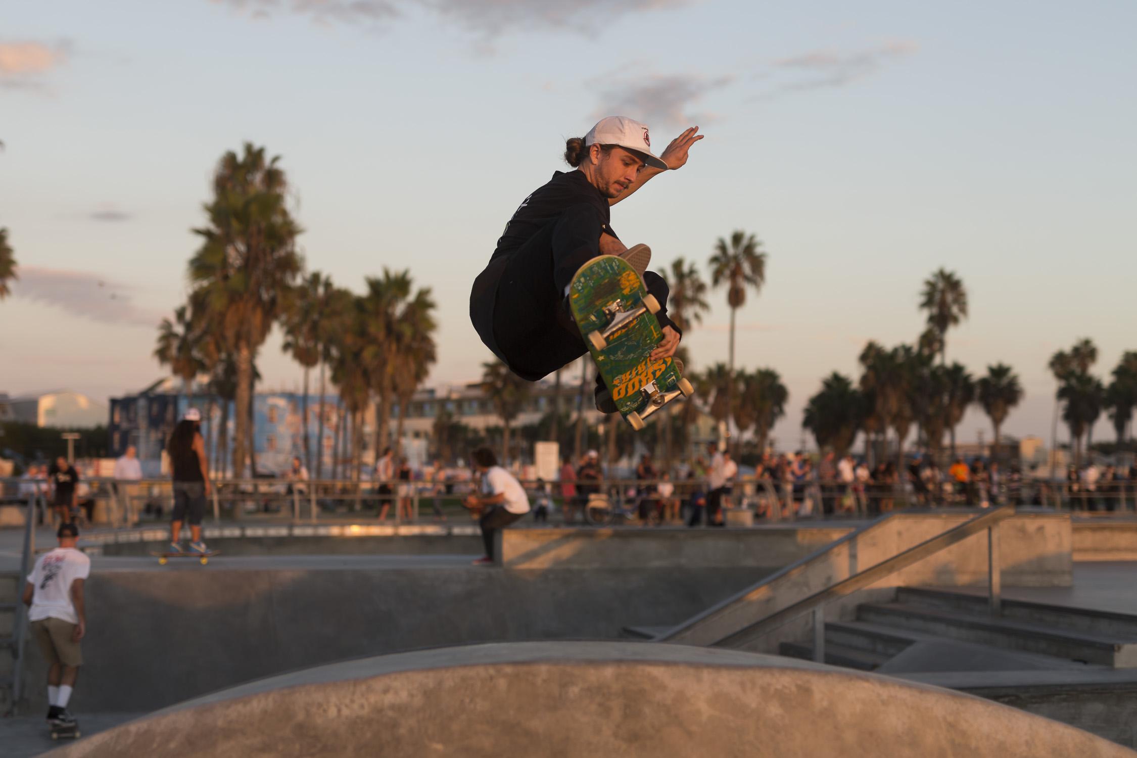 Portfolio(20151028 – Skater Venice Beach Skate Park – 242)
