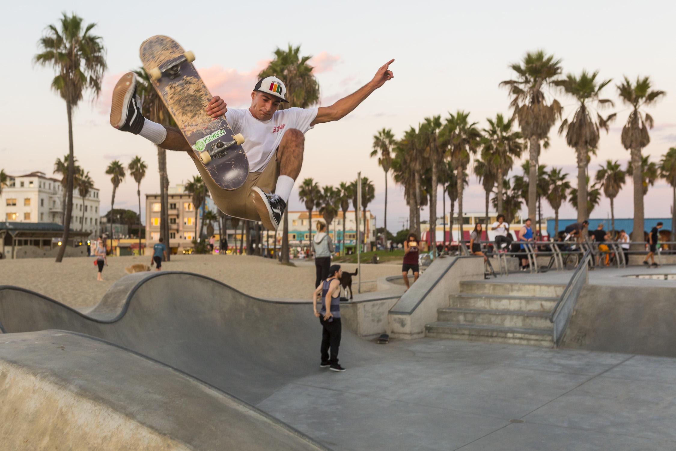 Portfolio(20151028 – Skater Venice Beach Skate Park – 288)