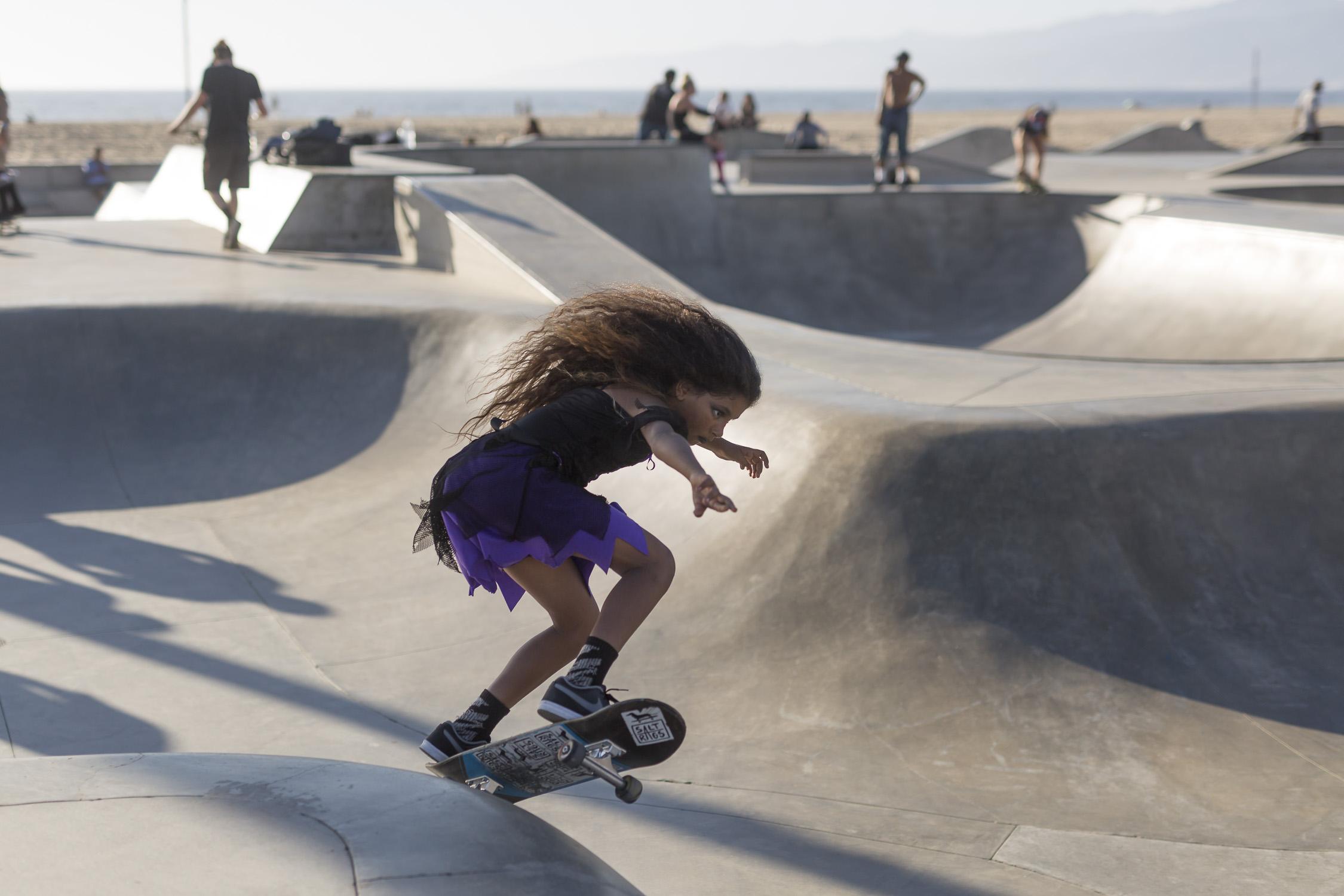 Portfolio(20151028 – Skater Venice Beach Skate Park – 97)