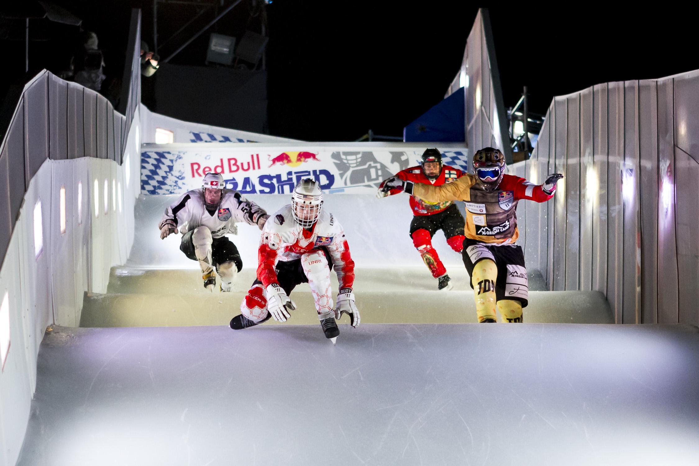 Portfolio(20160109 – Redbull Crashed Ice München – 178)