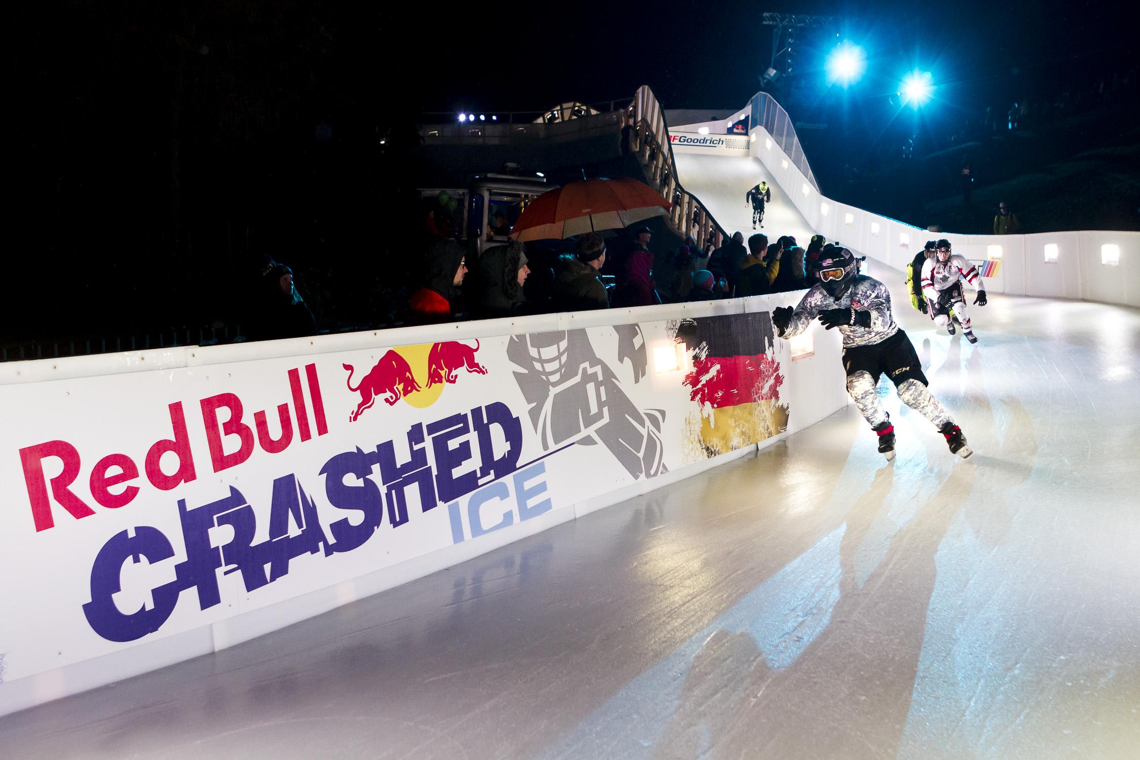 Portfolio(20160109 – Redbull Crashed Ice München – 270)