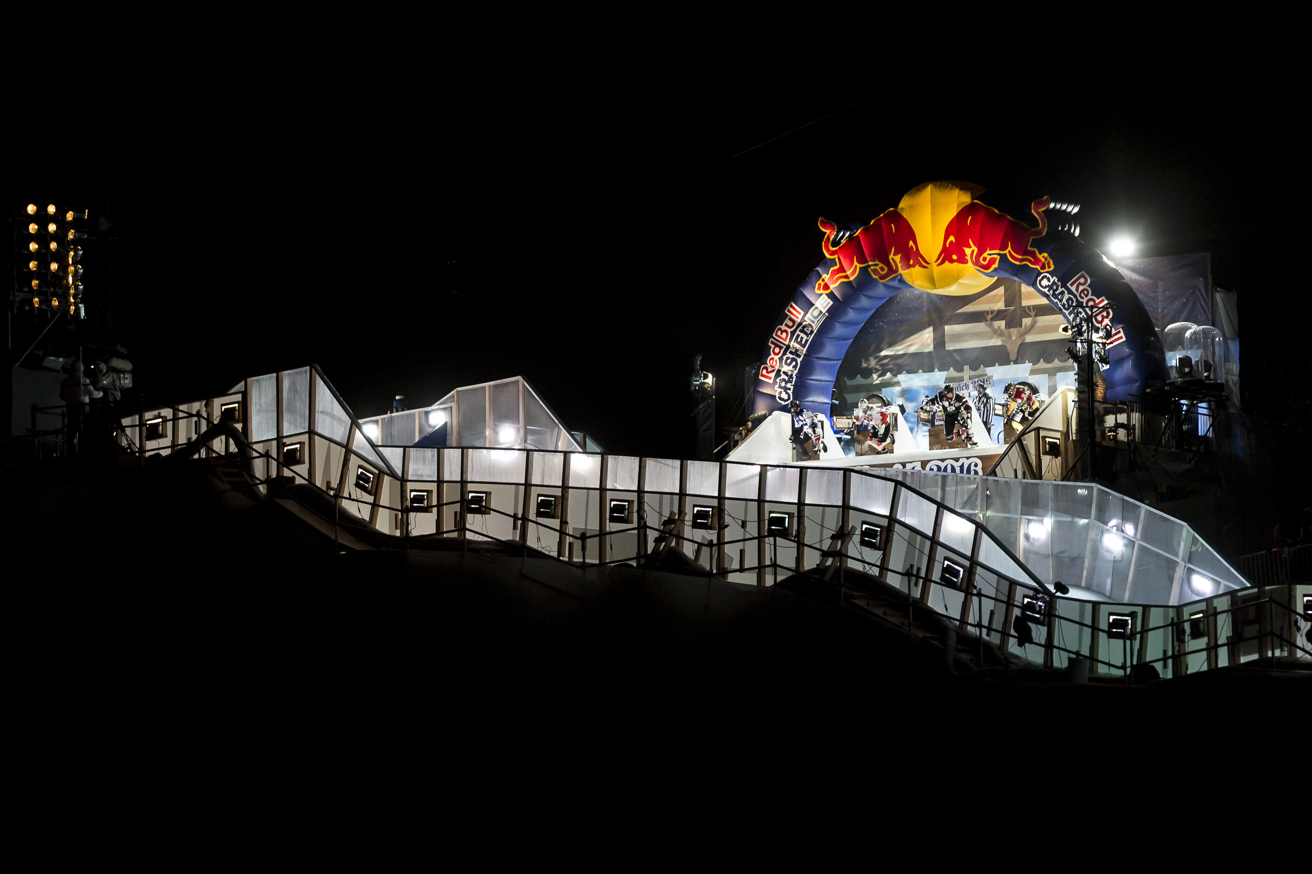 Portfolio(20160109 – Redbull Crashed Ice München – 504)2