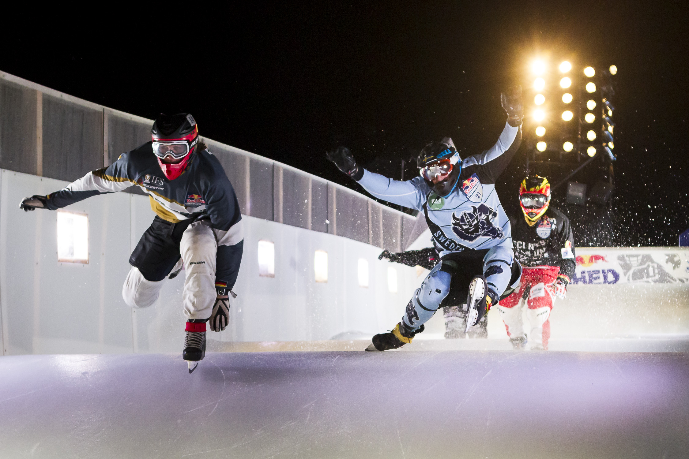 Portfolio(20160109 – Redbull Crashed Ice München – 80)