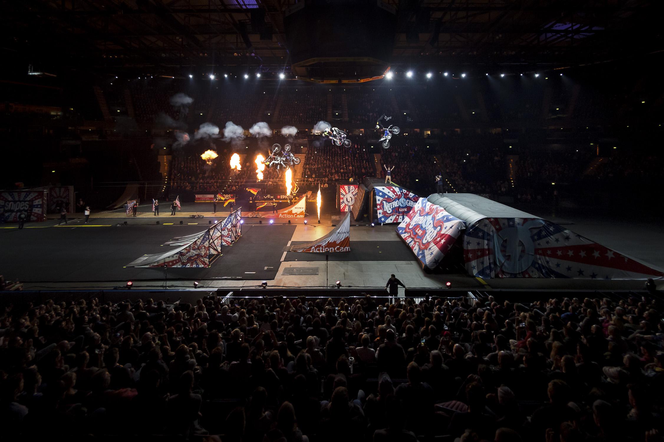 Portfolio(20160216 – Nitro Circus Hamburg – 932-Bearbeitet)