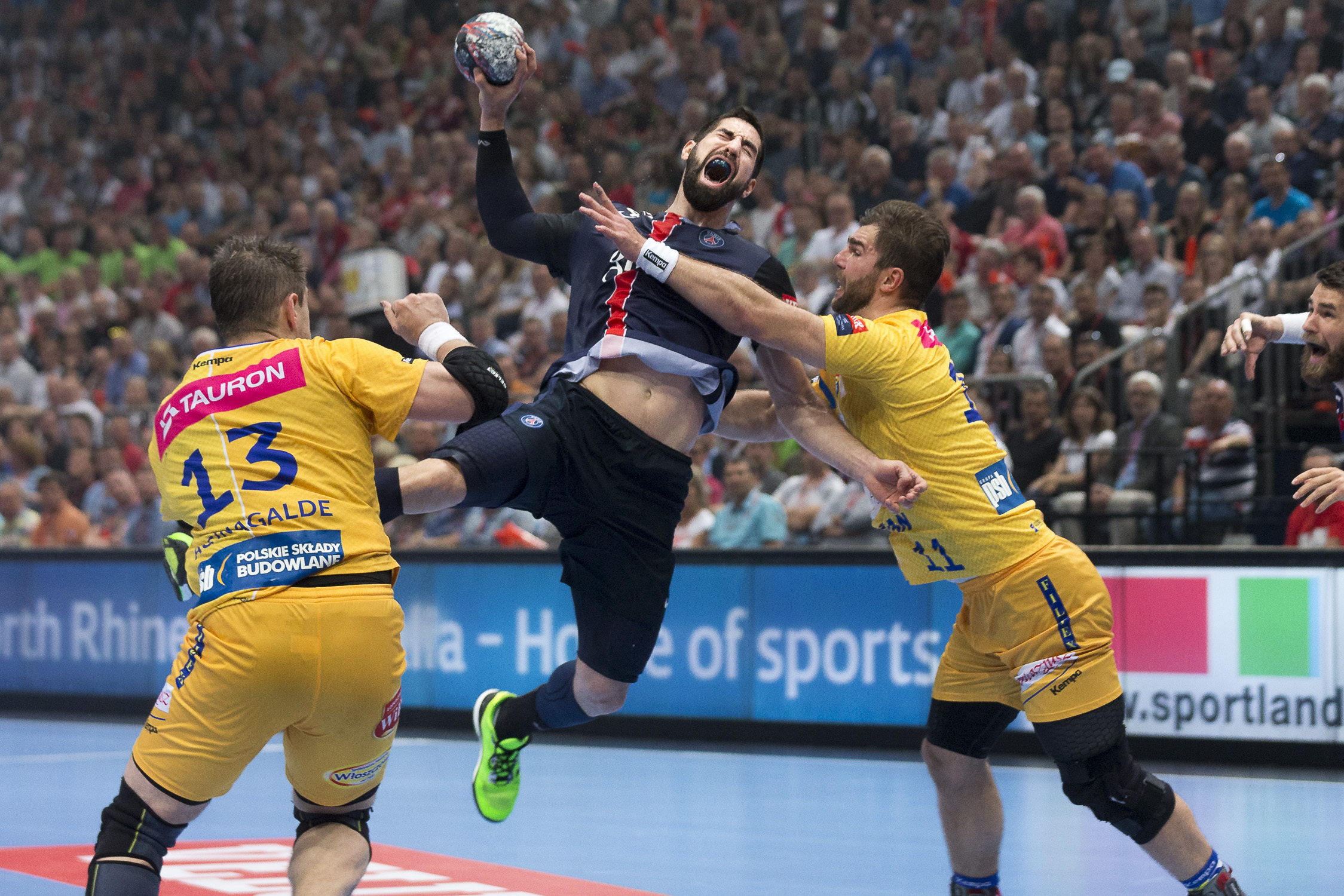 Portfolio(20160528 – EHF Final Four – 1HF Kielce vs Paris – 191 (20160528 – Final4 – 312 (BC3T9608)))