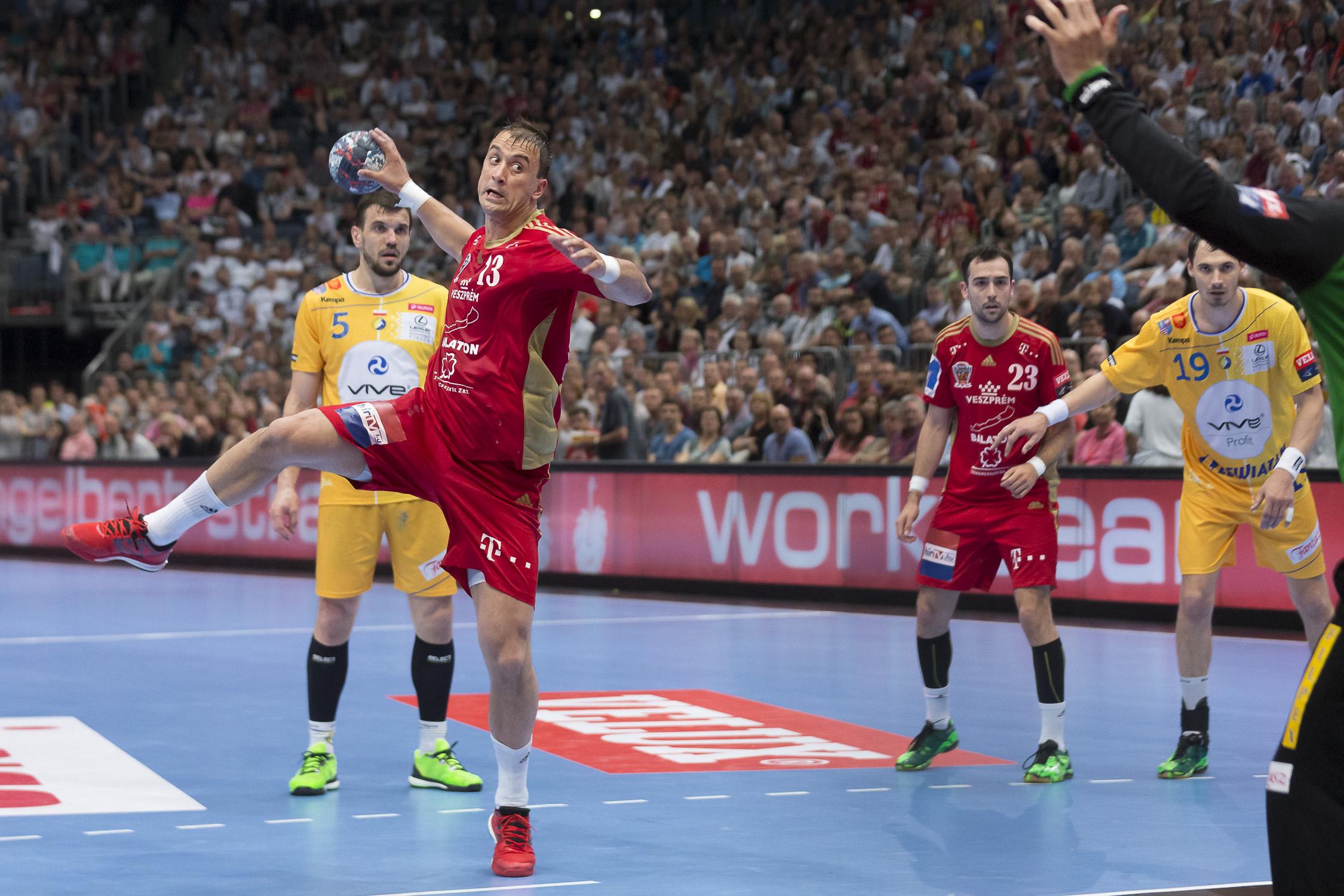 Portfolio(20160529 – EHF Final Four – Final Kielce vs Veszprem – 177 (BC3T0645))